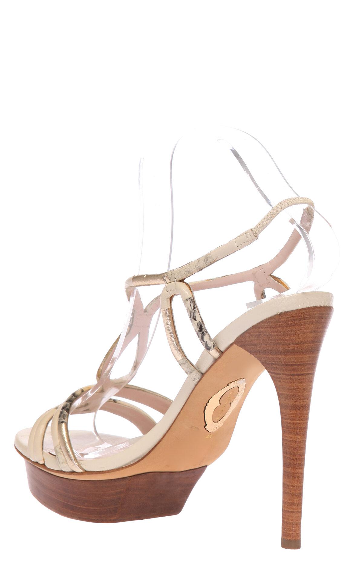 Elie Tahari Ayakkabı
