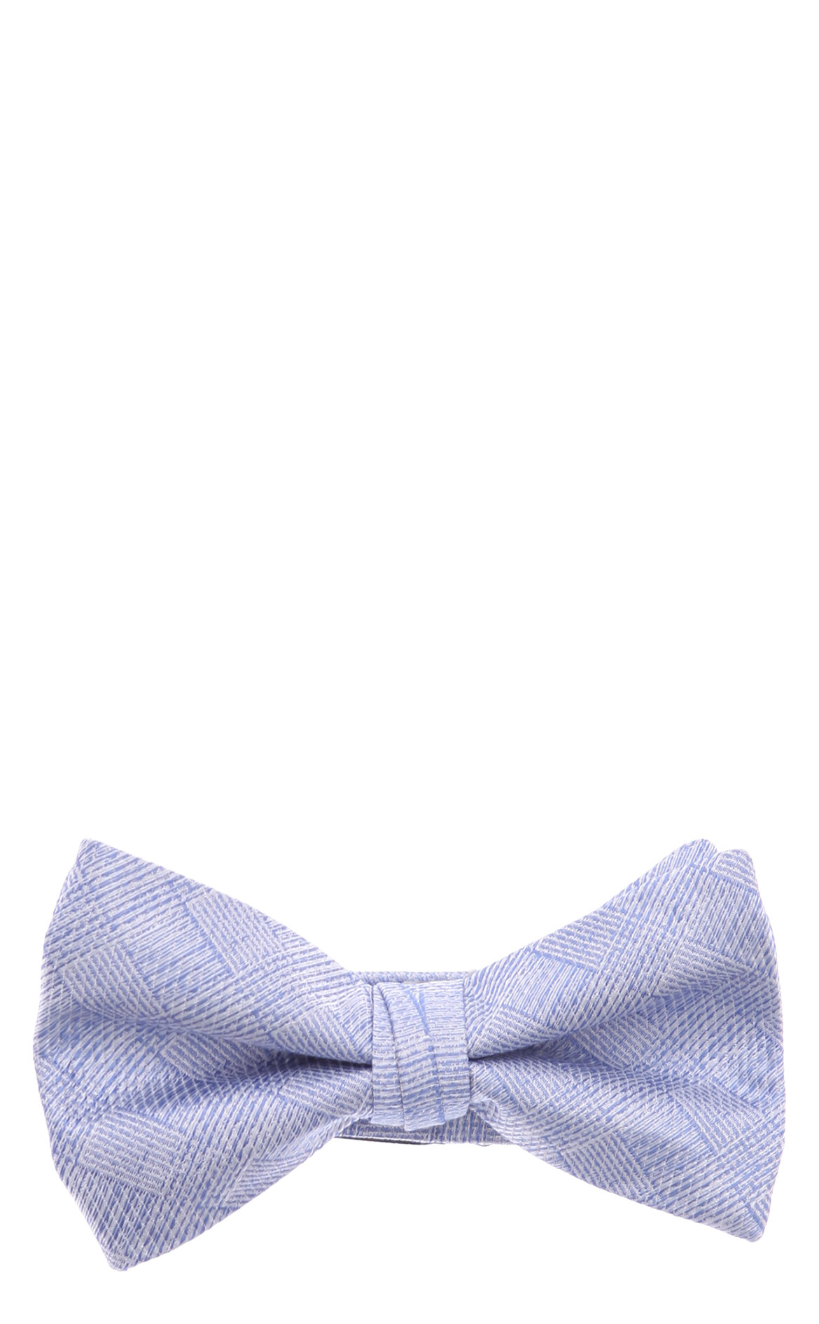 Ted Baker-Ted Baker Papyon
