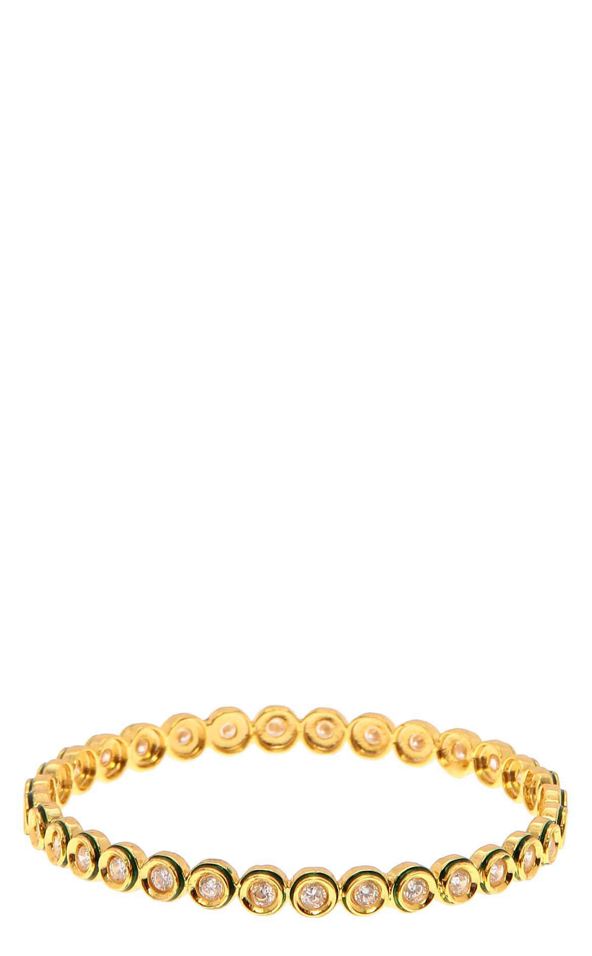 Madhok Jewelry-Madhok Jewelry Bilezik