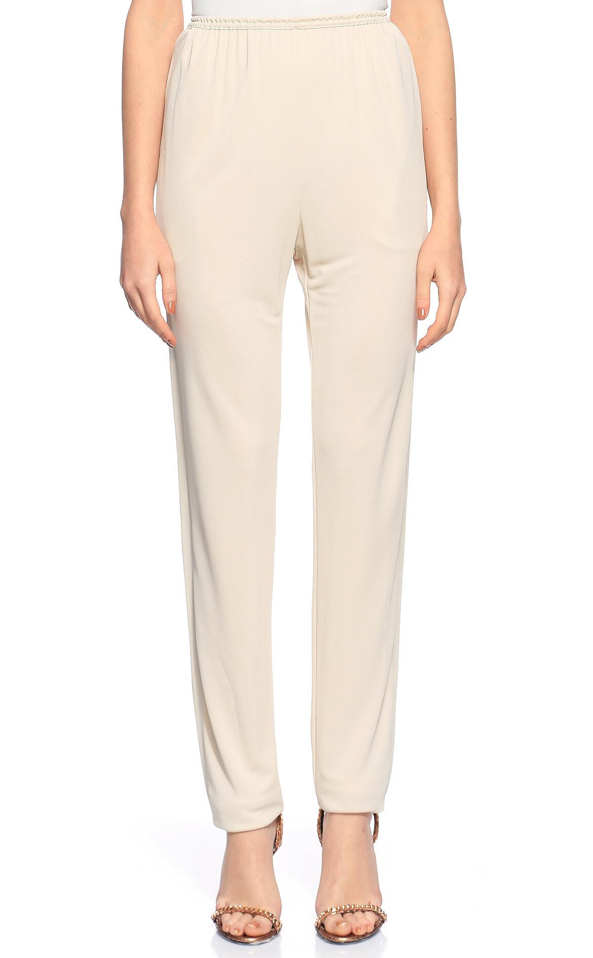Lanvin  Şerit Detaylı Pantolon
