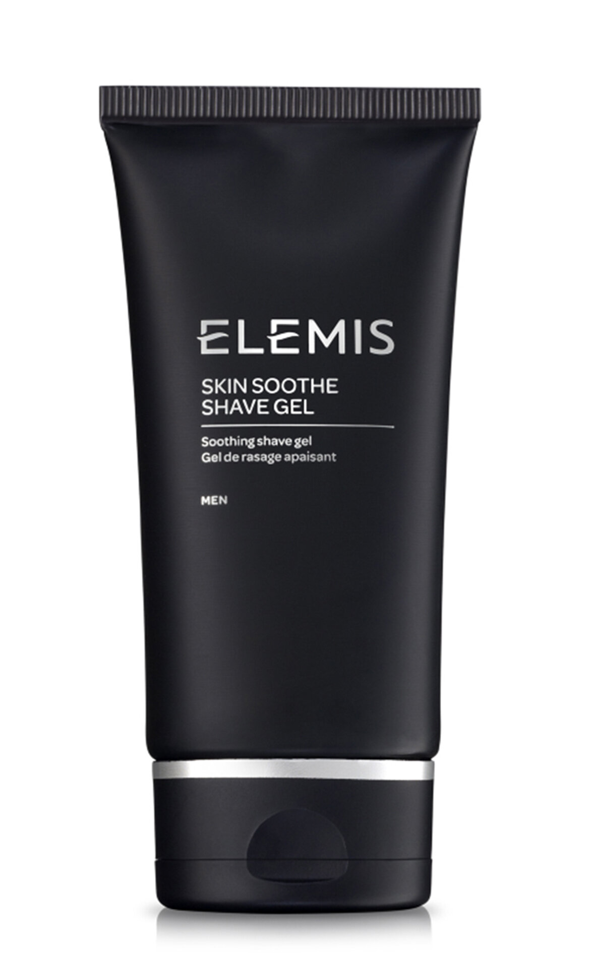 Elemis-Elemis Skin Soothe Shave Gel 150 ml Tıraş Jeli
