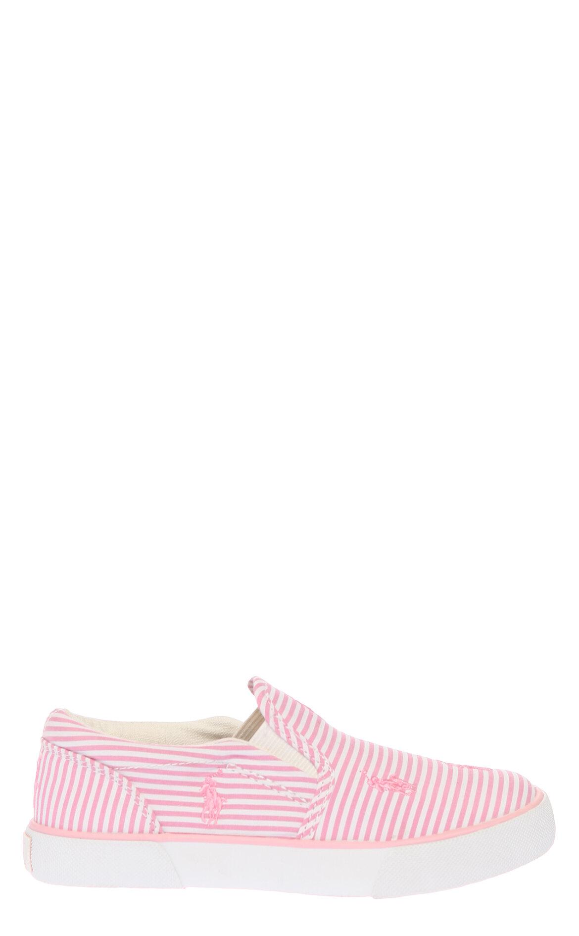 Ralph Lauren Kız Çocuk  Ayakkabı