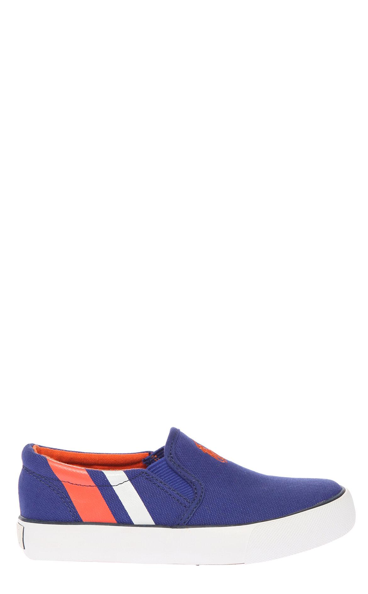 Ralph Lauren Ayakkabı