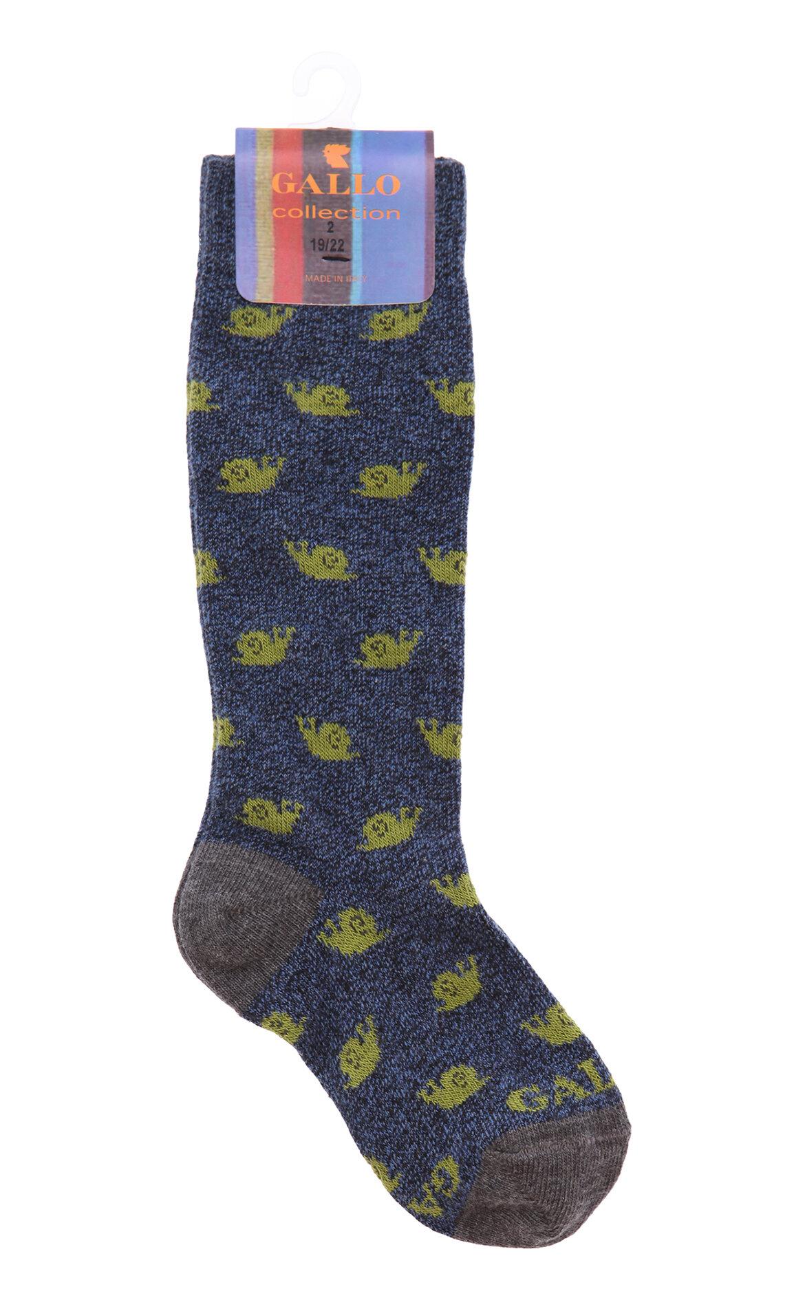 Gallo Çorap