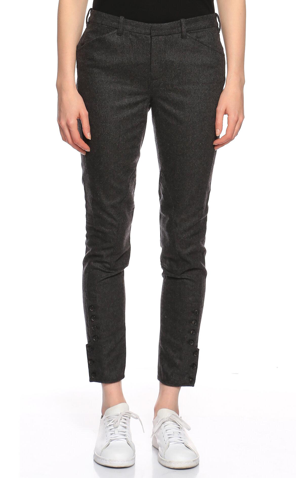 Ralph Lauren Blue Label  Pantolon
