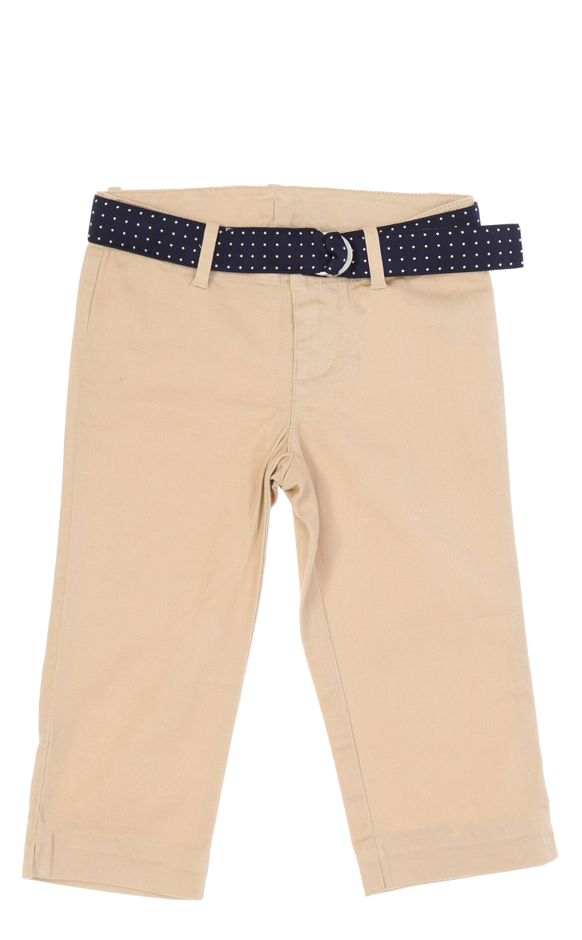 Ralph Lauren Junior-Ralph Lauren Junior Kız Çocuk Pantolon