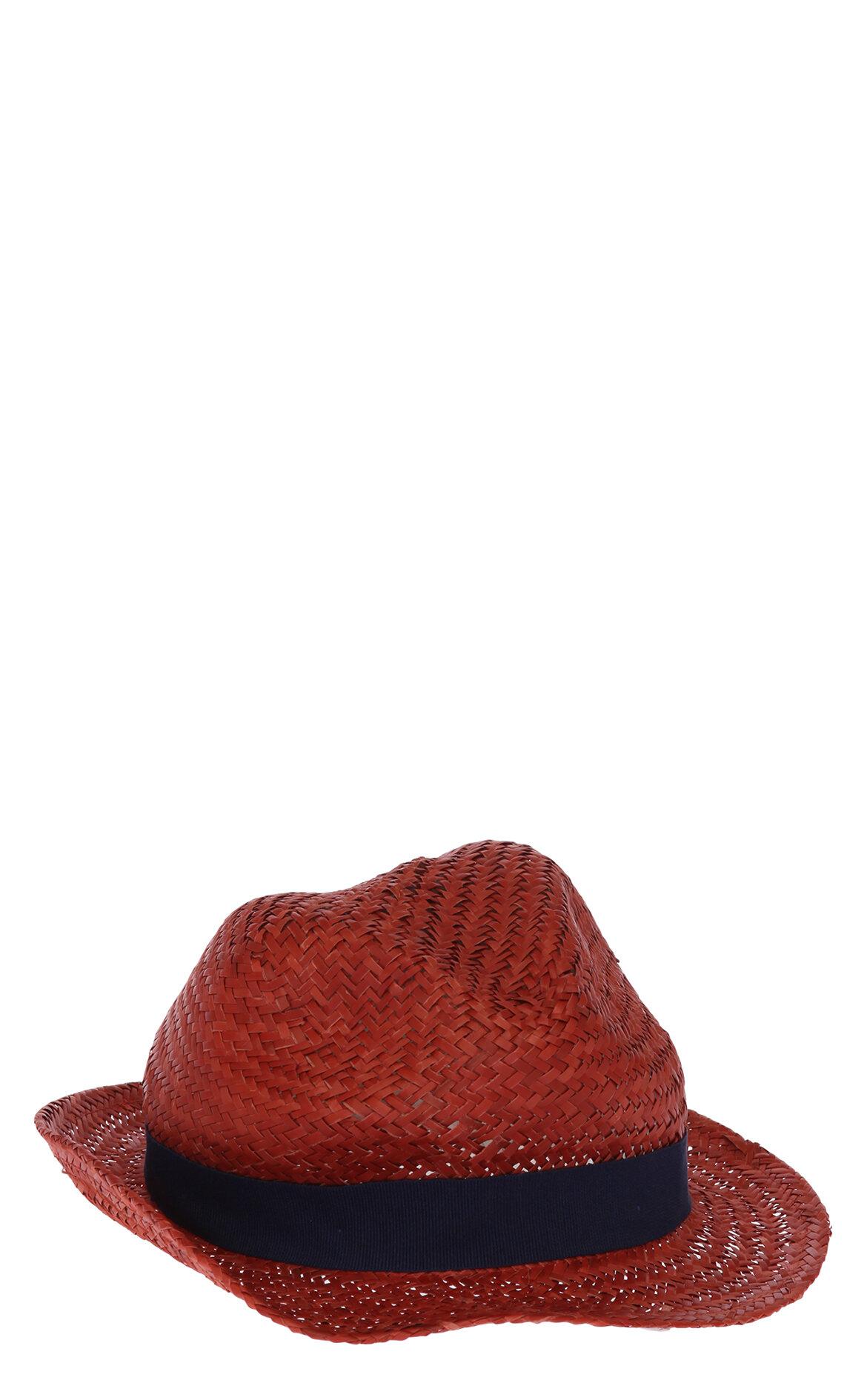 Hackett-Hackett Şapka