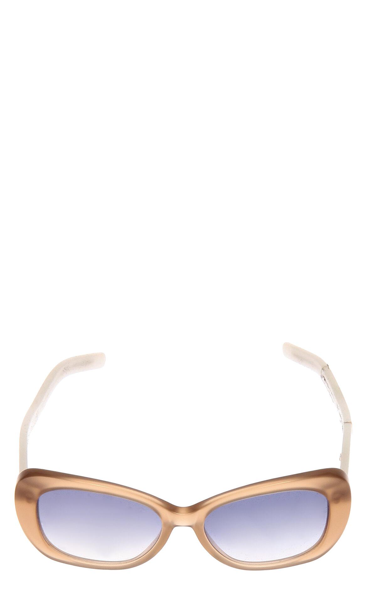 Alberta Ferretti -Alberta Ferretti Güneş Gözlüğü