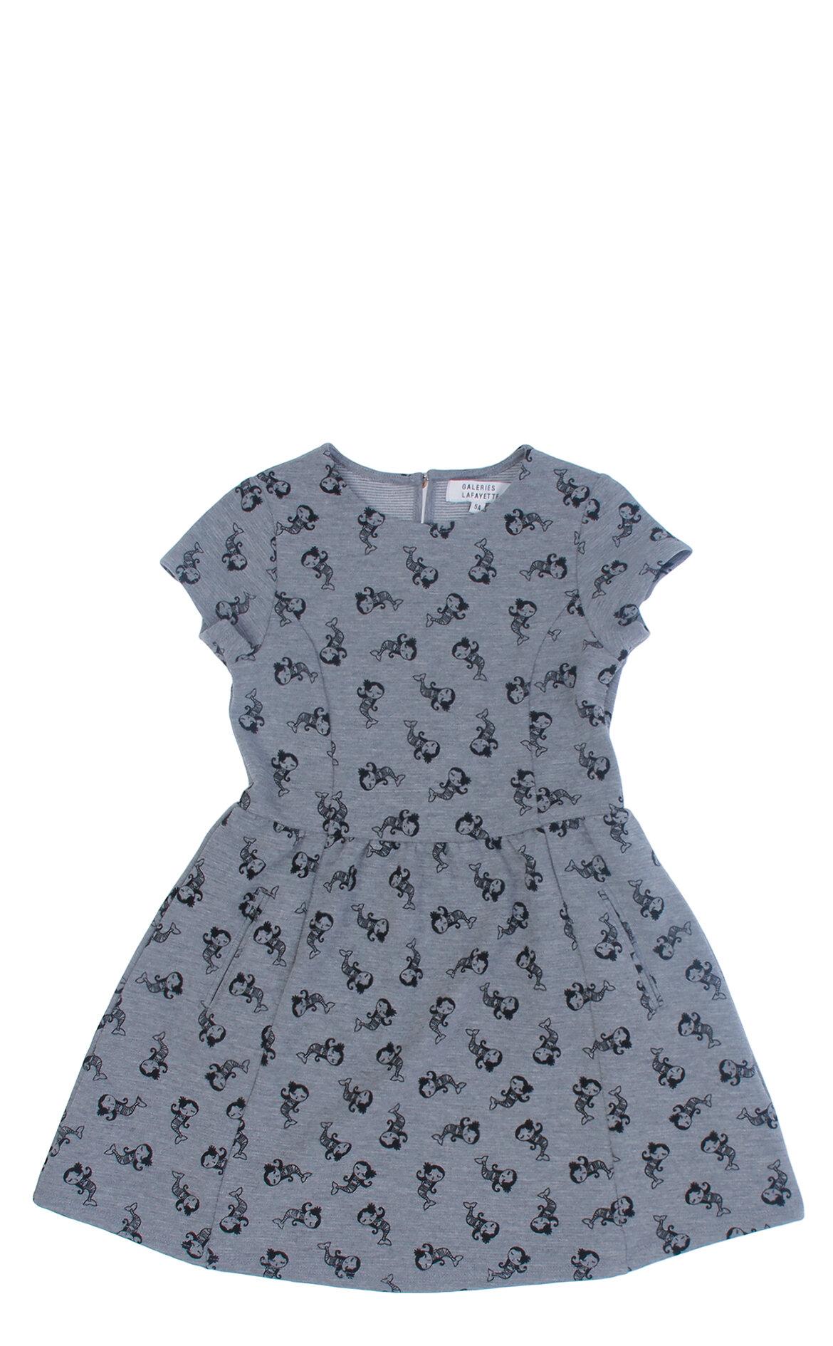 Kids-Kids Kız Çocuk Elbise