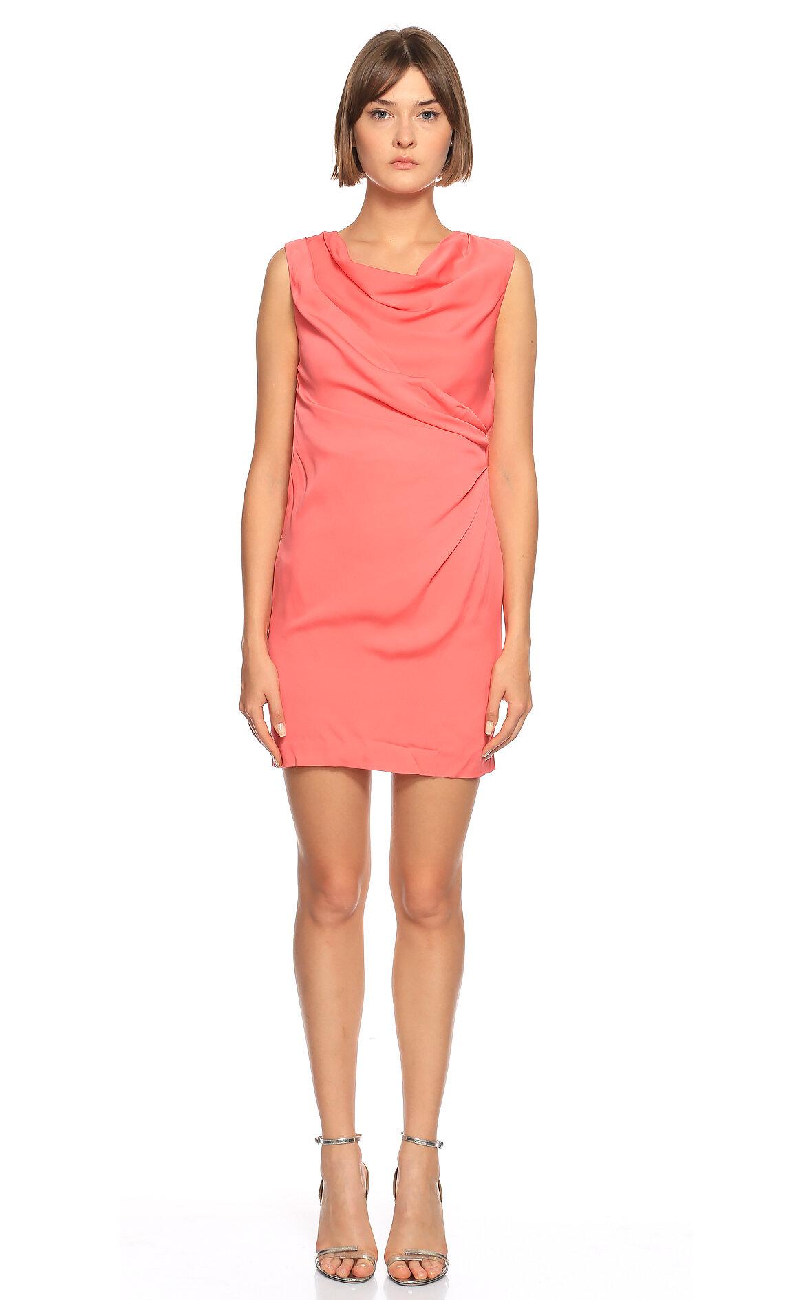 Diane Von Furstenberg  Elbise