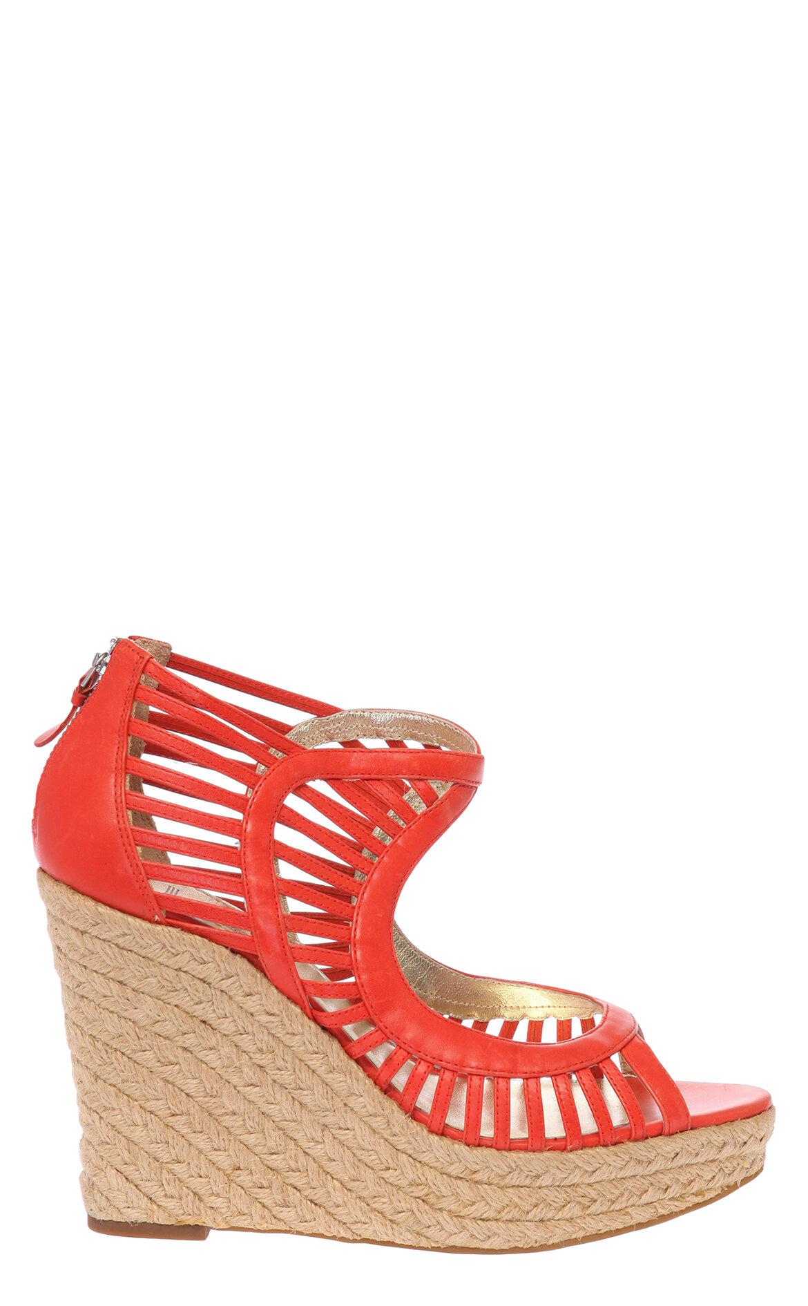 Sigerson Morrison Belle Ayakkabı