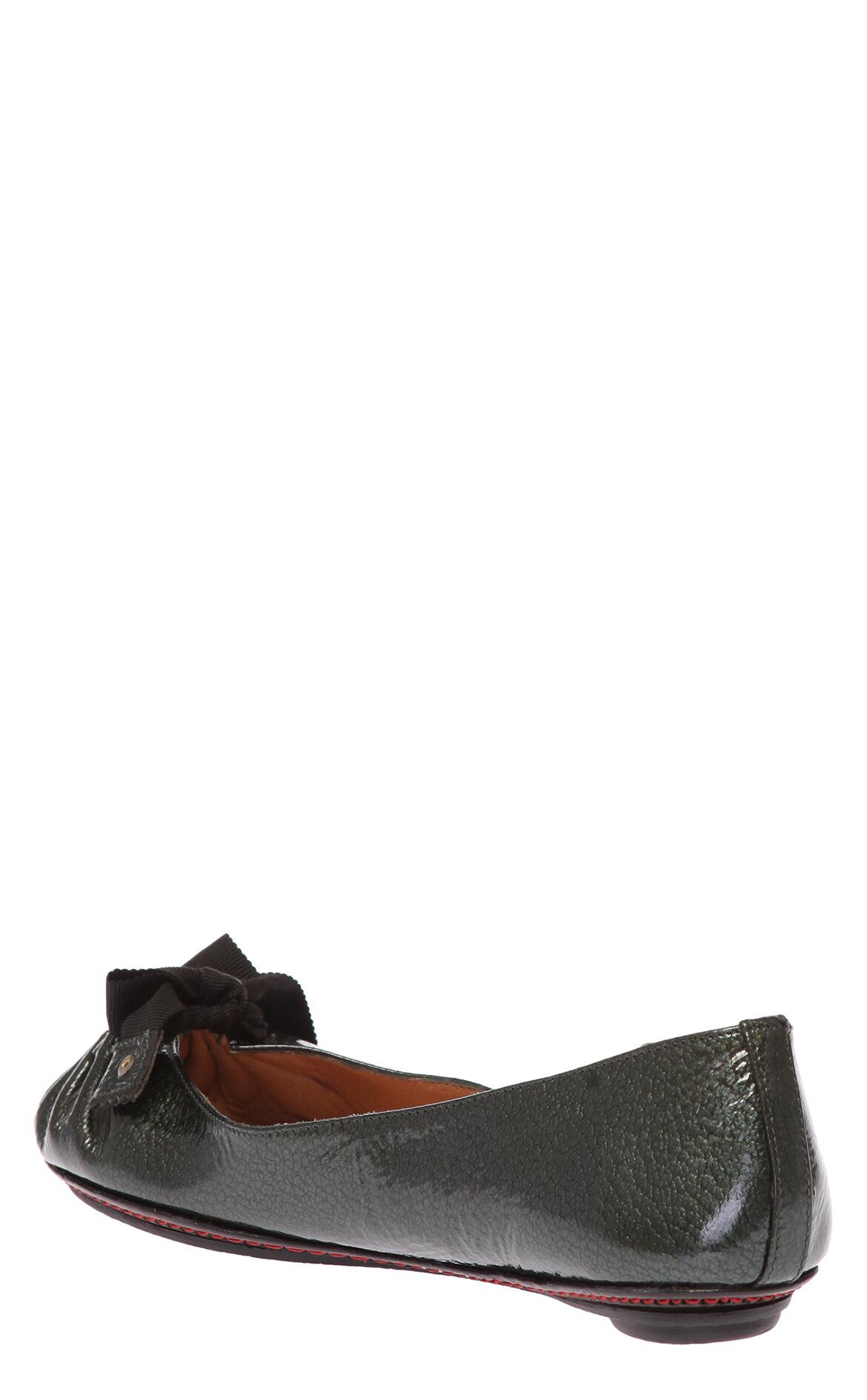 Maloles Ayakkabı
