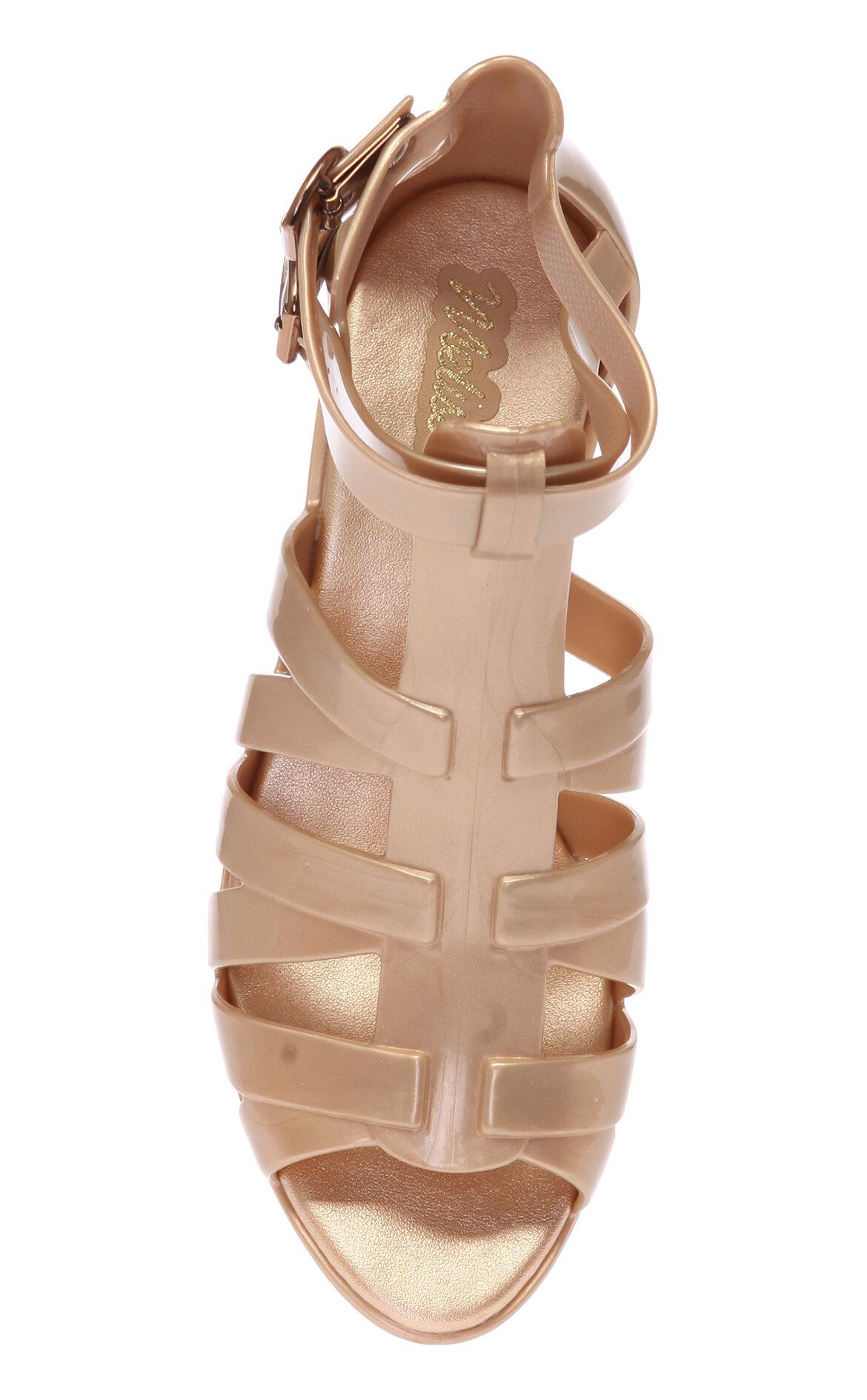 Melissa Ayakkabı