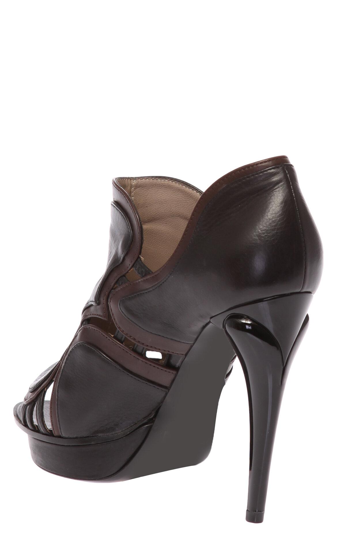 Raphael Young Ayakkabı