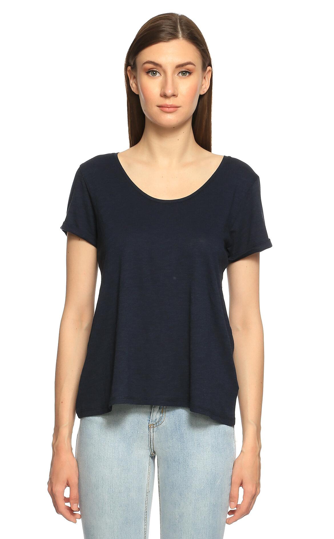 Neo Essentiel  T-Shirt