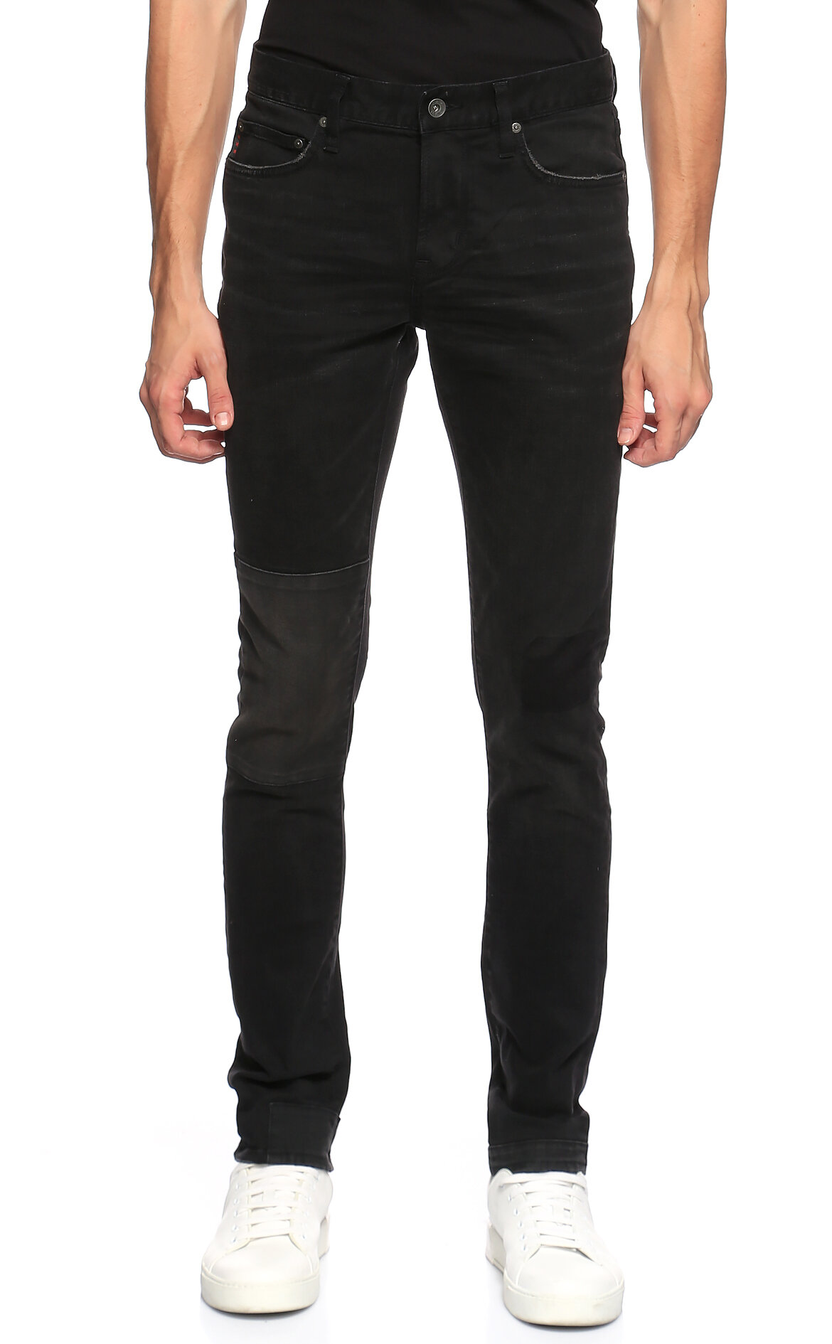 John Varvatos USA-John Varvatos USA Jean Pantolon