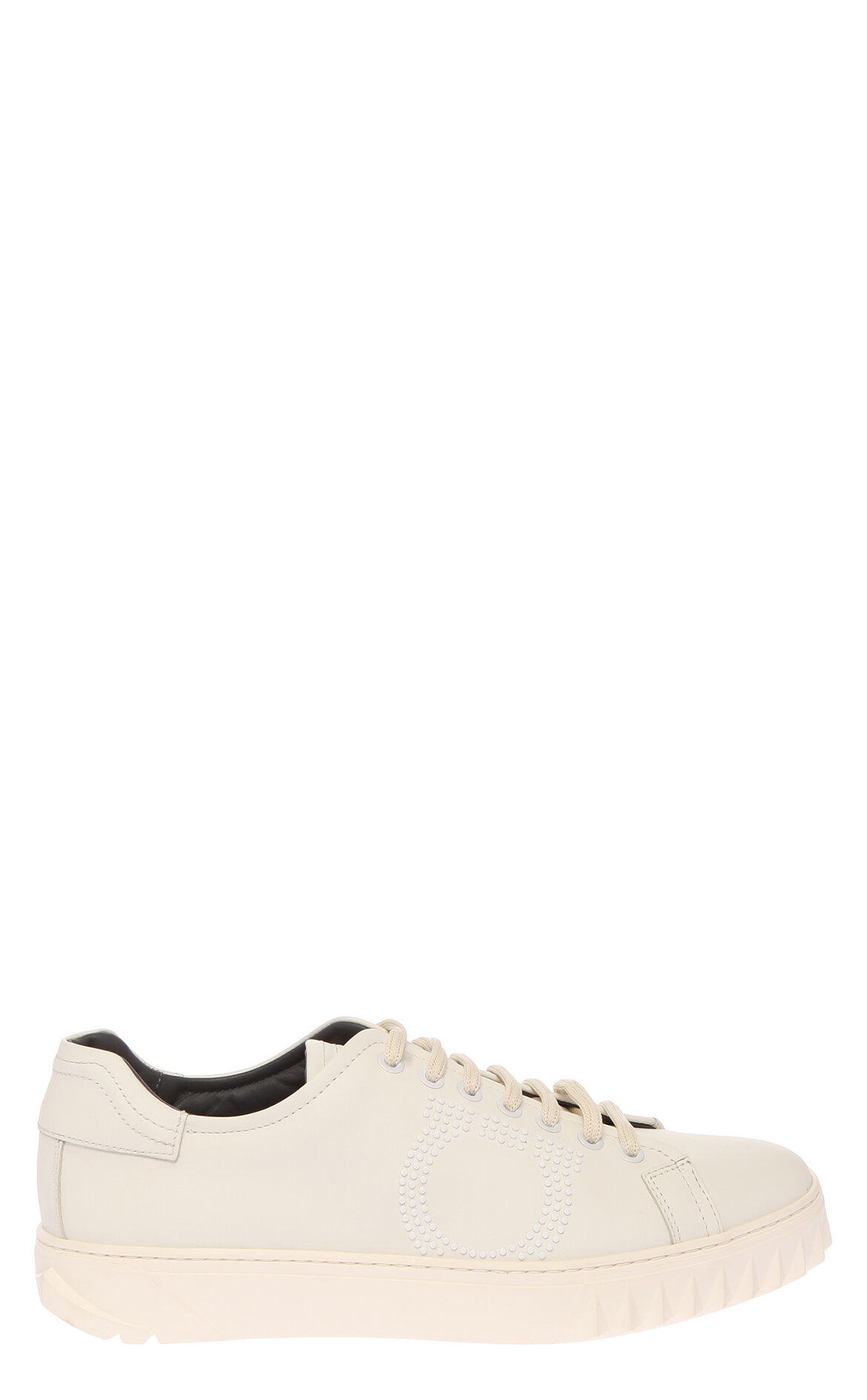 Salvatore Ferragamo Sneakers