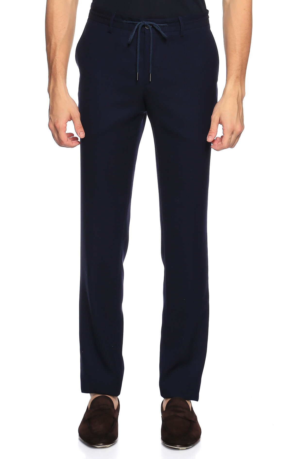 Faconnable-faconnable Pantolon