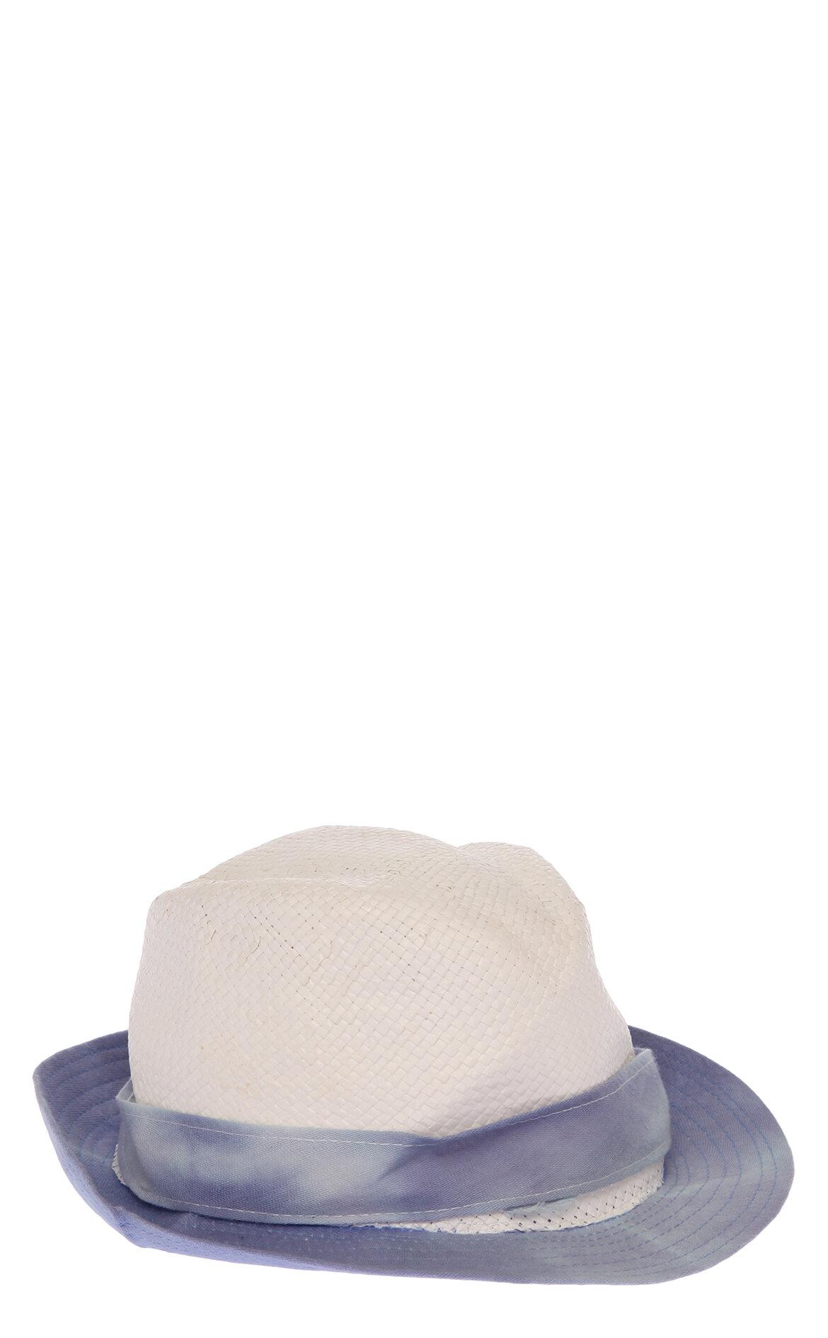 Guess-guess Şapka