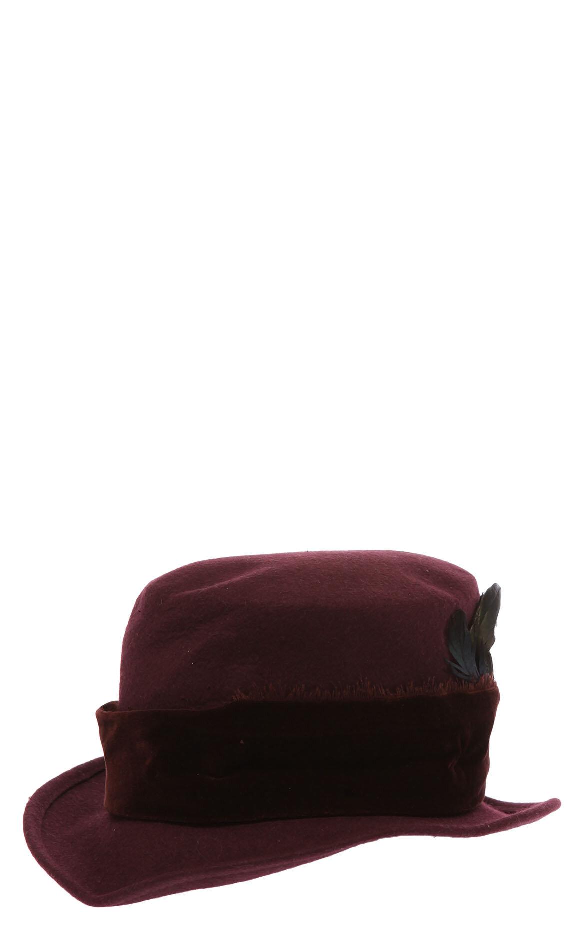 Messagerie-Messagerie Şapka