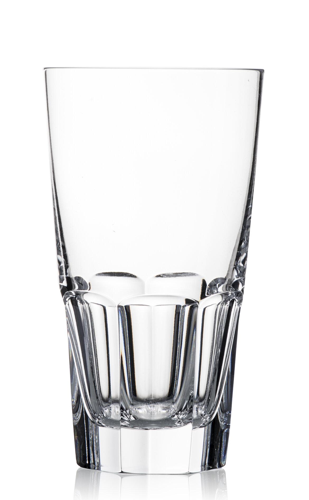 Rogaska-Rogaska Royal Su/Mesrubat Bardağı, 2'Li Kutu