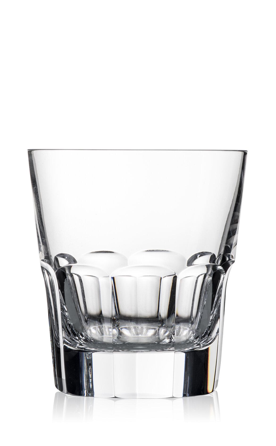 Rogaska-Rogaska Royal Viski Bardağı, 2'Li Kutu