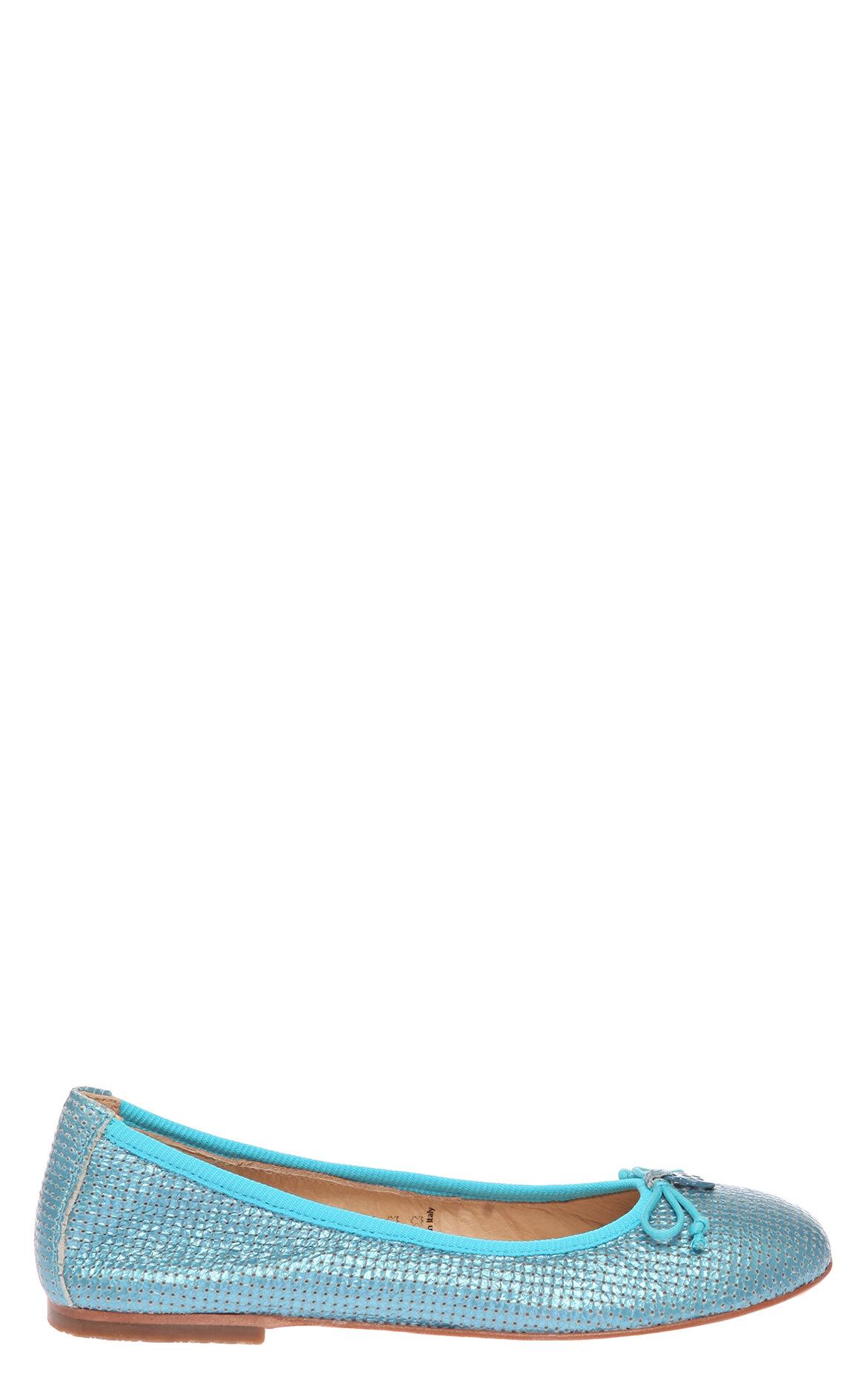 Florens-Florens Kız Çocuk Ayakkabı