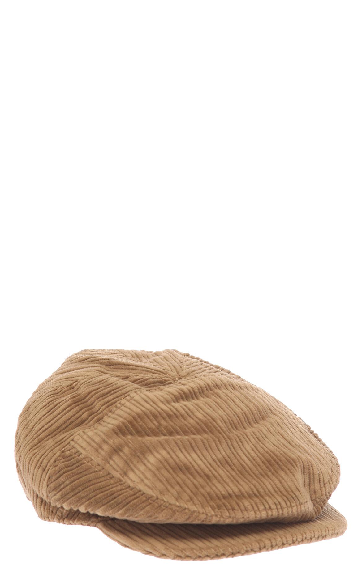 D&G-D&G Şapka
