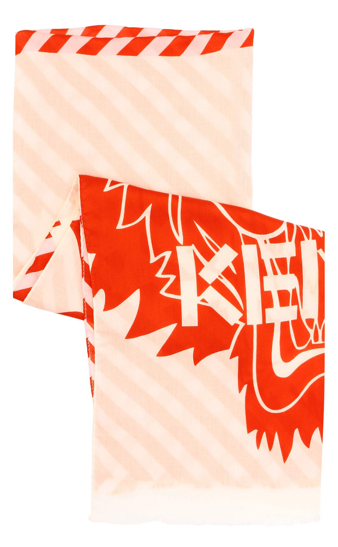 Kenzo-KENZO Şal