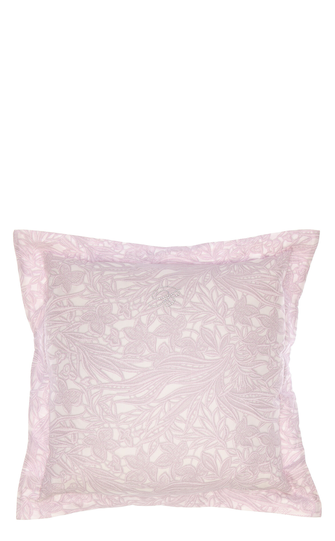 Blumarine-Blumarine Yastık