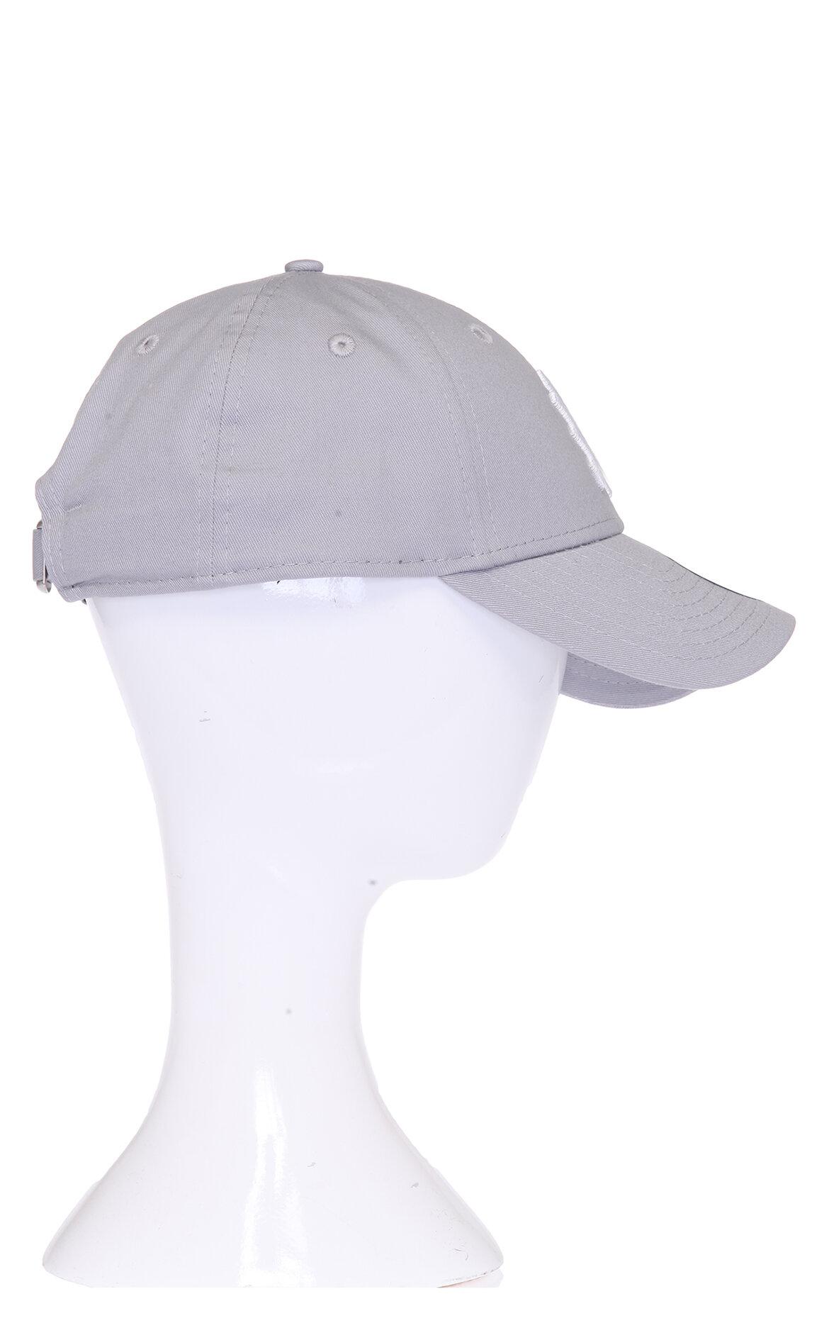 New Era-New Era Şapka