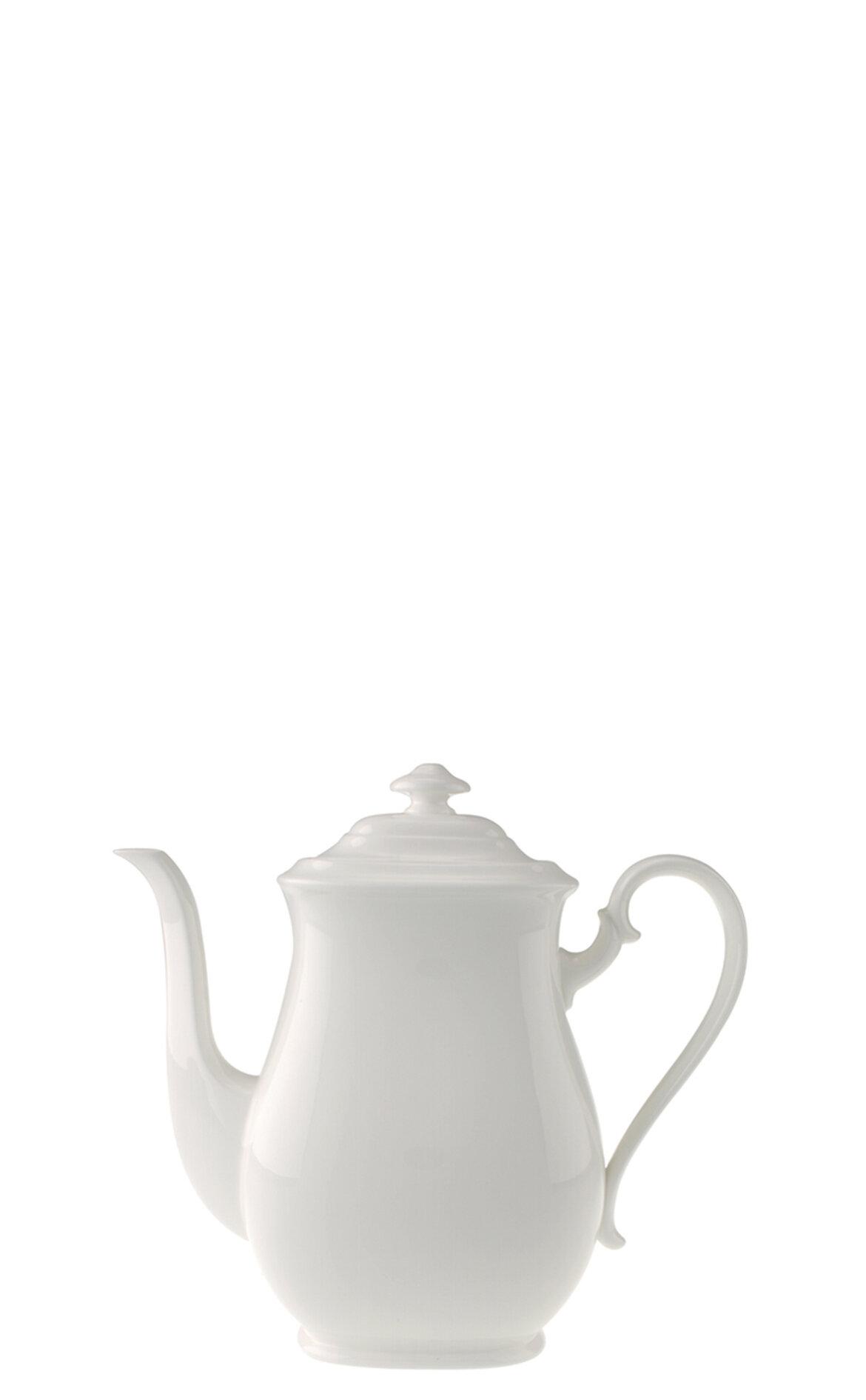 Villeroy & Boch-Villeroy & Boch Royal Çay/Kahve Potu