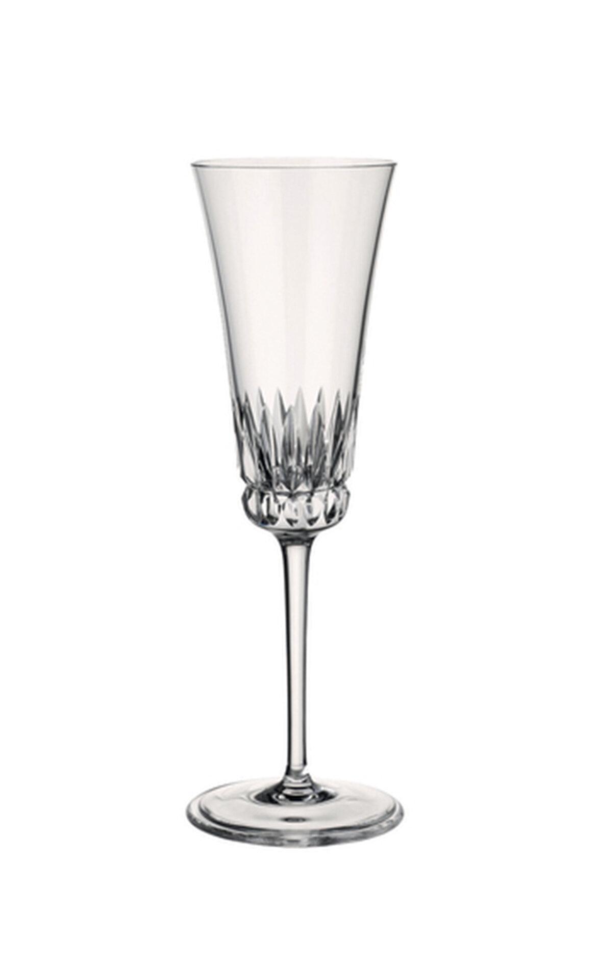 Villeroy & Boch-Villeroy & Boch Grand Royal  Şampanya Kadehi
