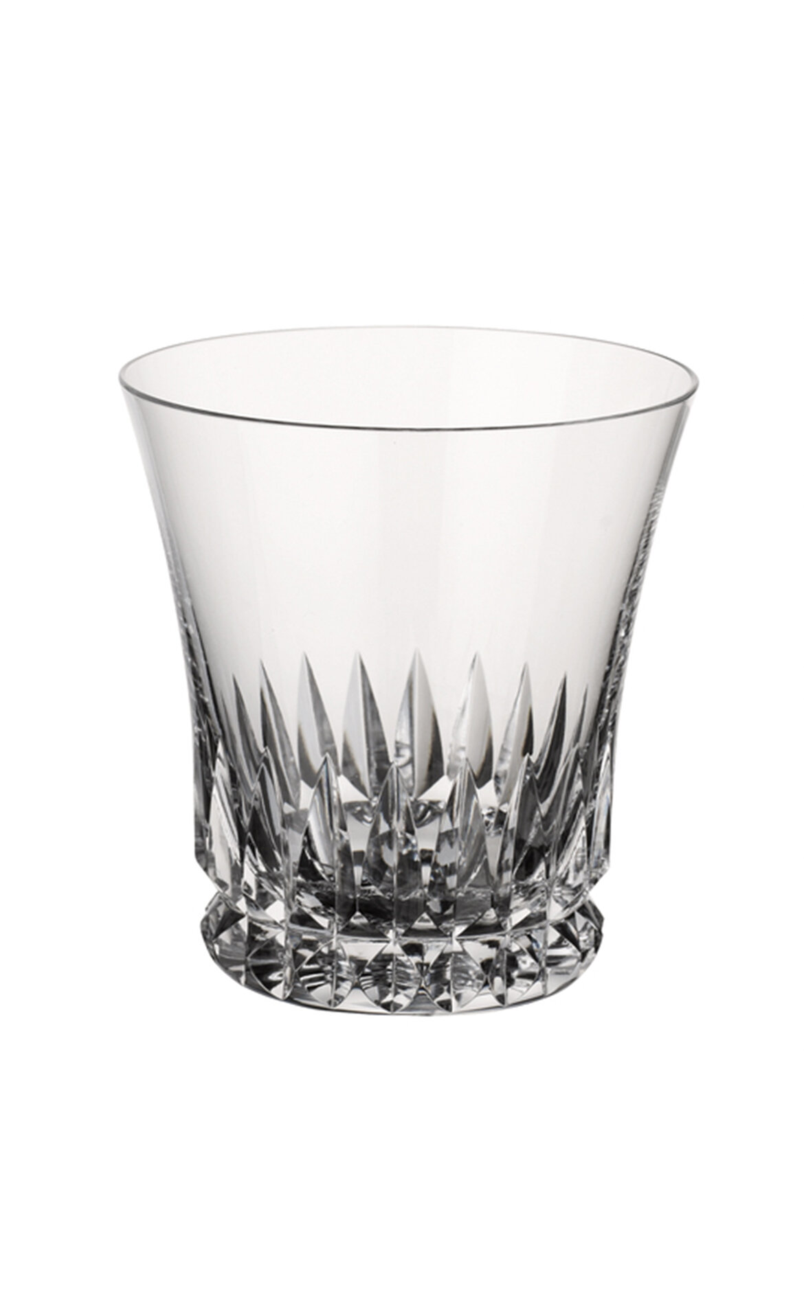 Villeroy & Boch-Villeroy & Boch Grand Royal  Su Bardağı