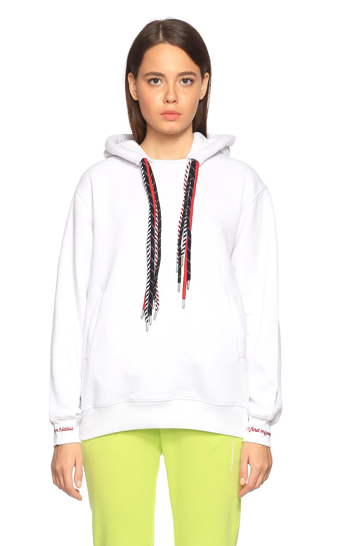 Common People-Common People Sweatshirt