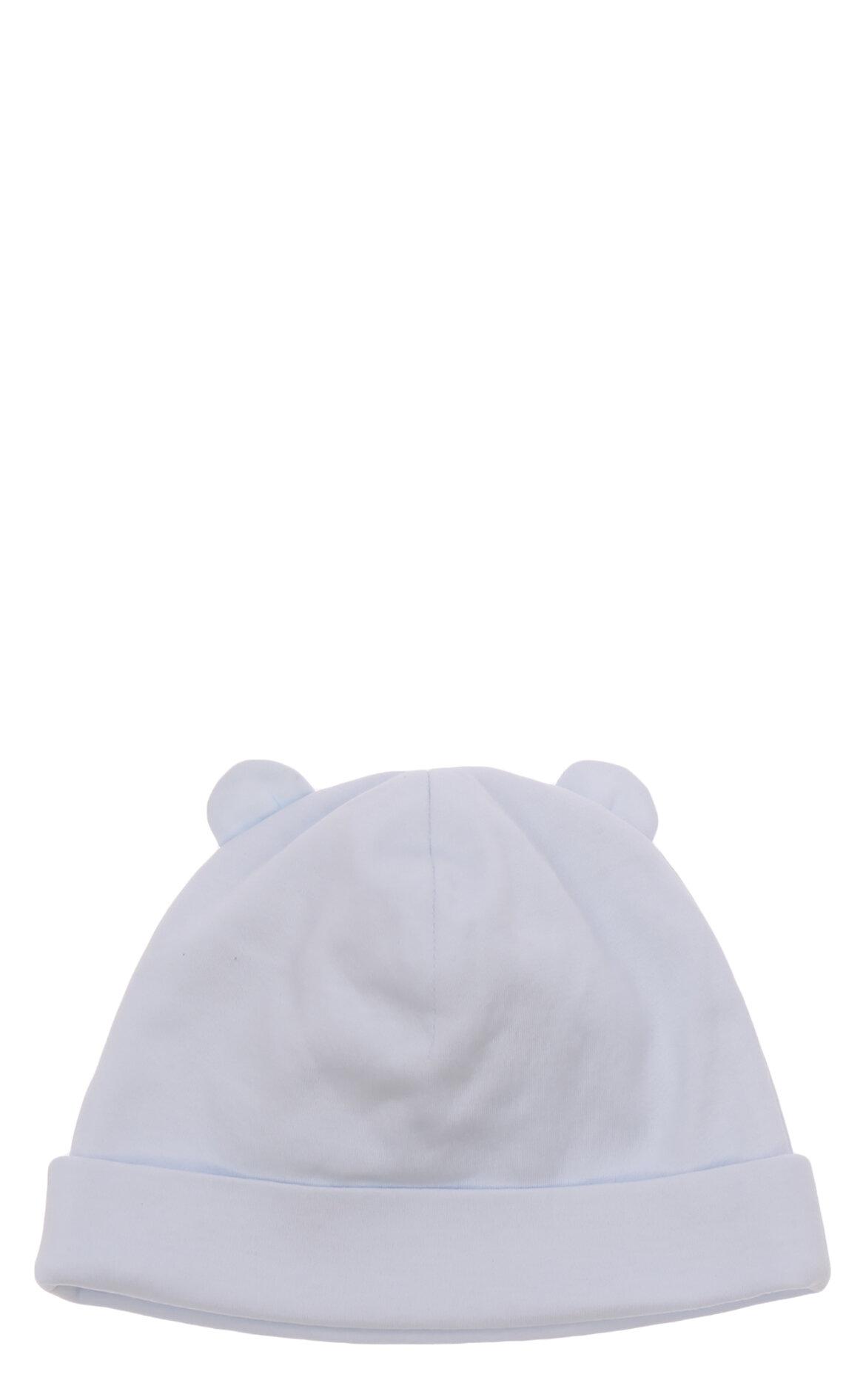 Baby Dior-Baby Dior Şapka