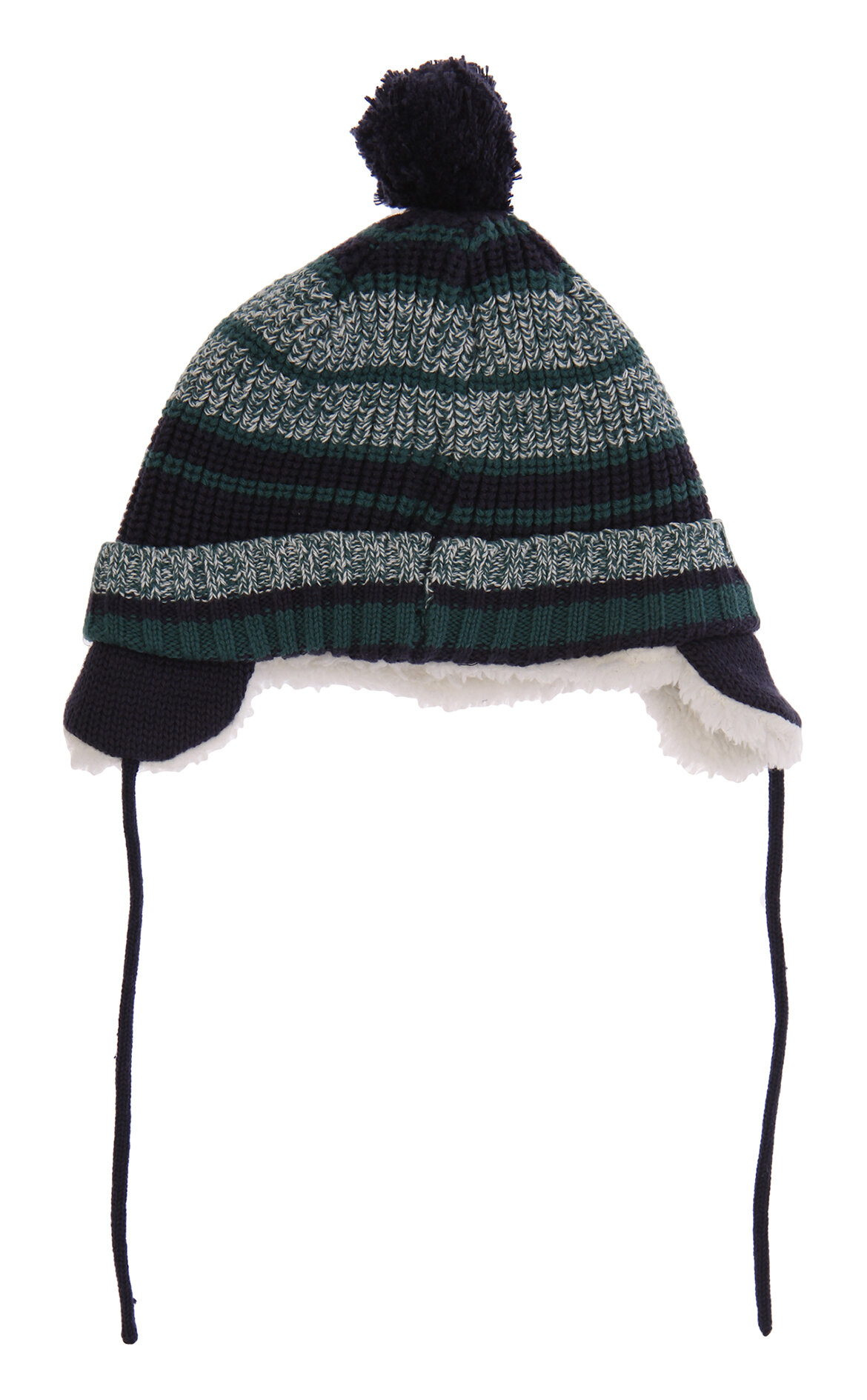 Cadet Rousselle-Cadet Rousselle Şapka