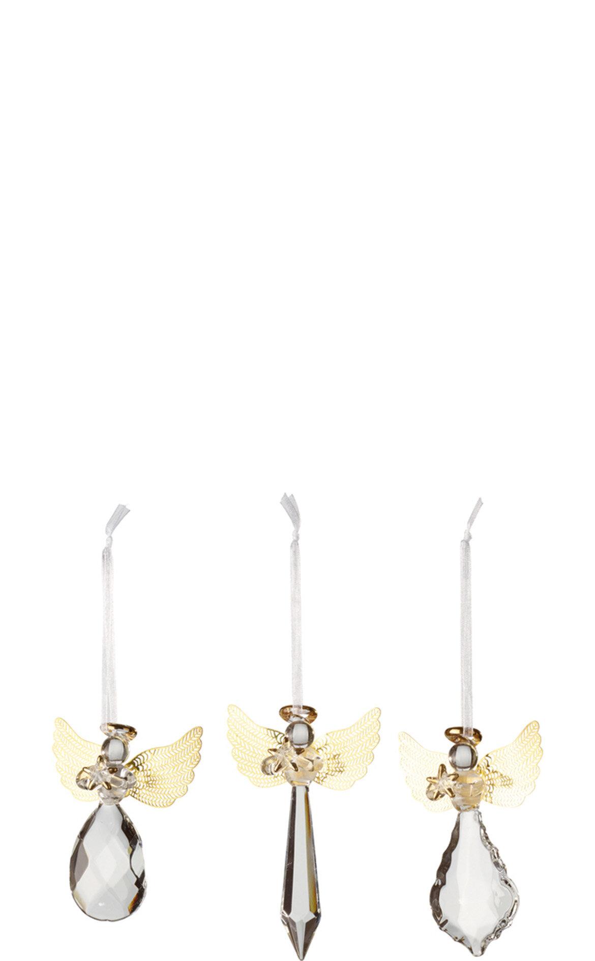 Villeroy & Boch-Villeroy & Boch Toy's Delight Royal Classic Yılbaşı Süsü
