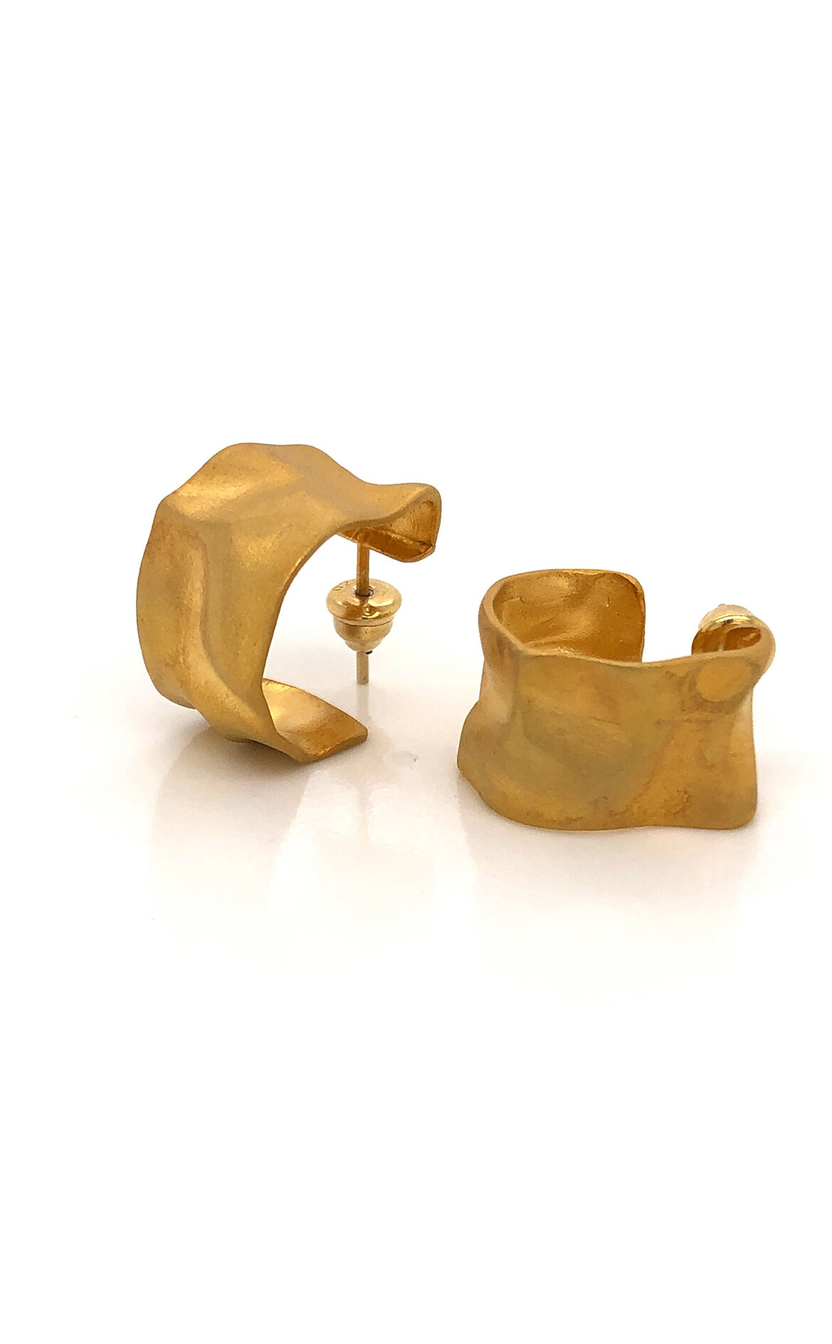 Linya Jewellery-Linya Jewellery Küpe