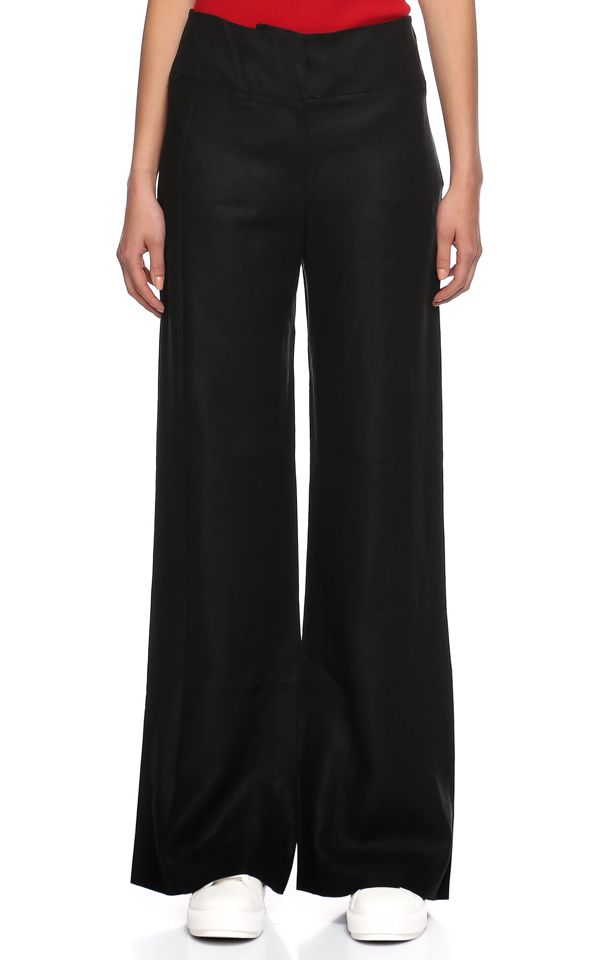 Nicole Farhi-Nicole Farhi Siyah Pantolon