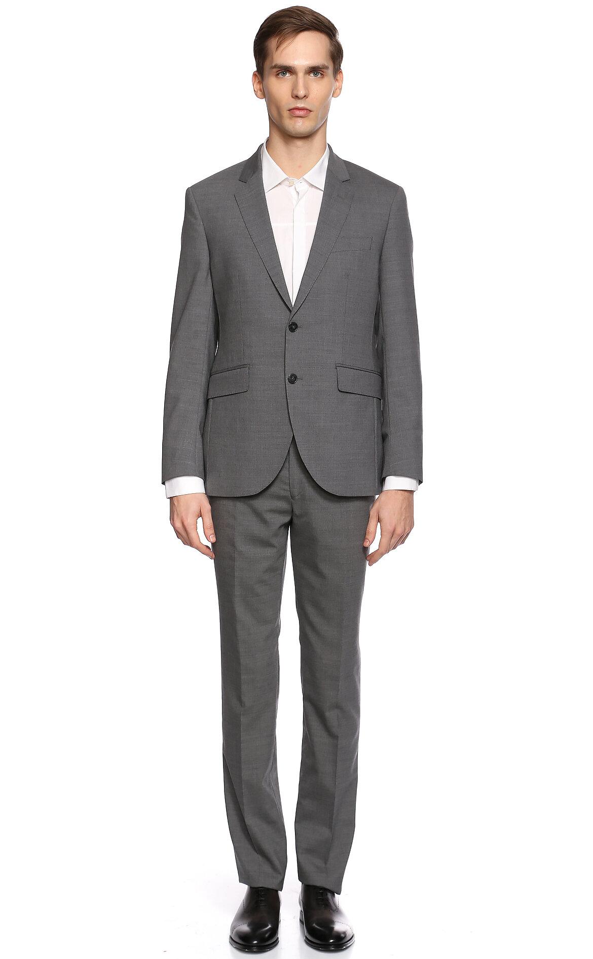 Hackett-Hackett Takım Elbise