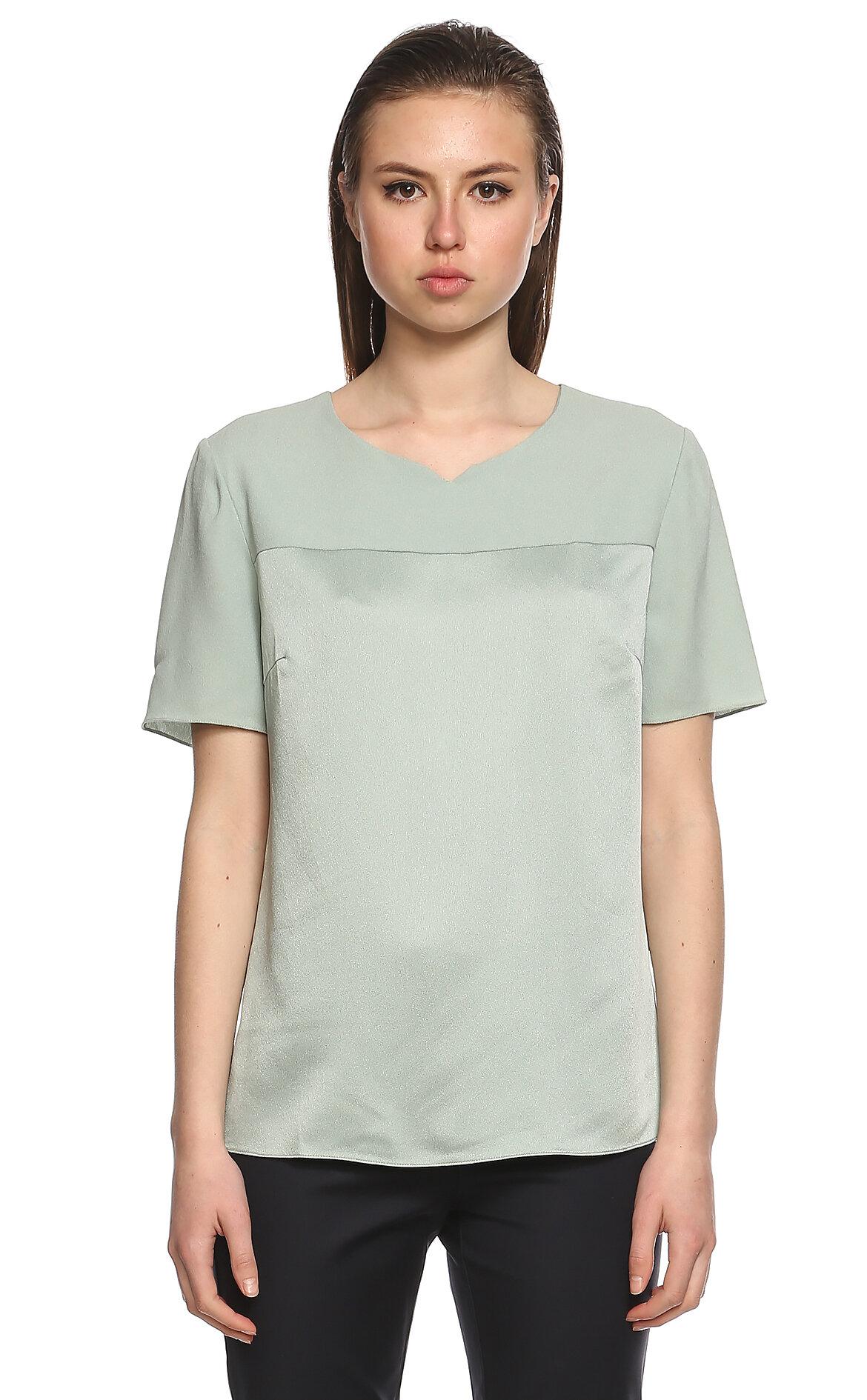 Jason Wu  T-Shirt