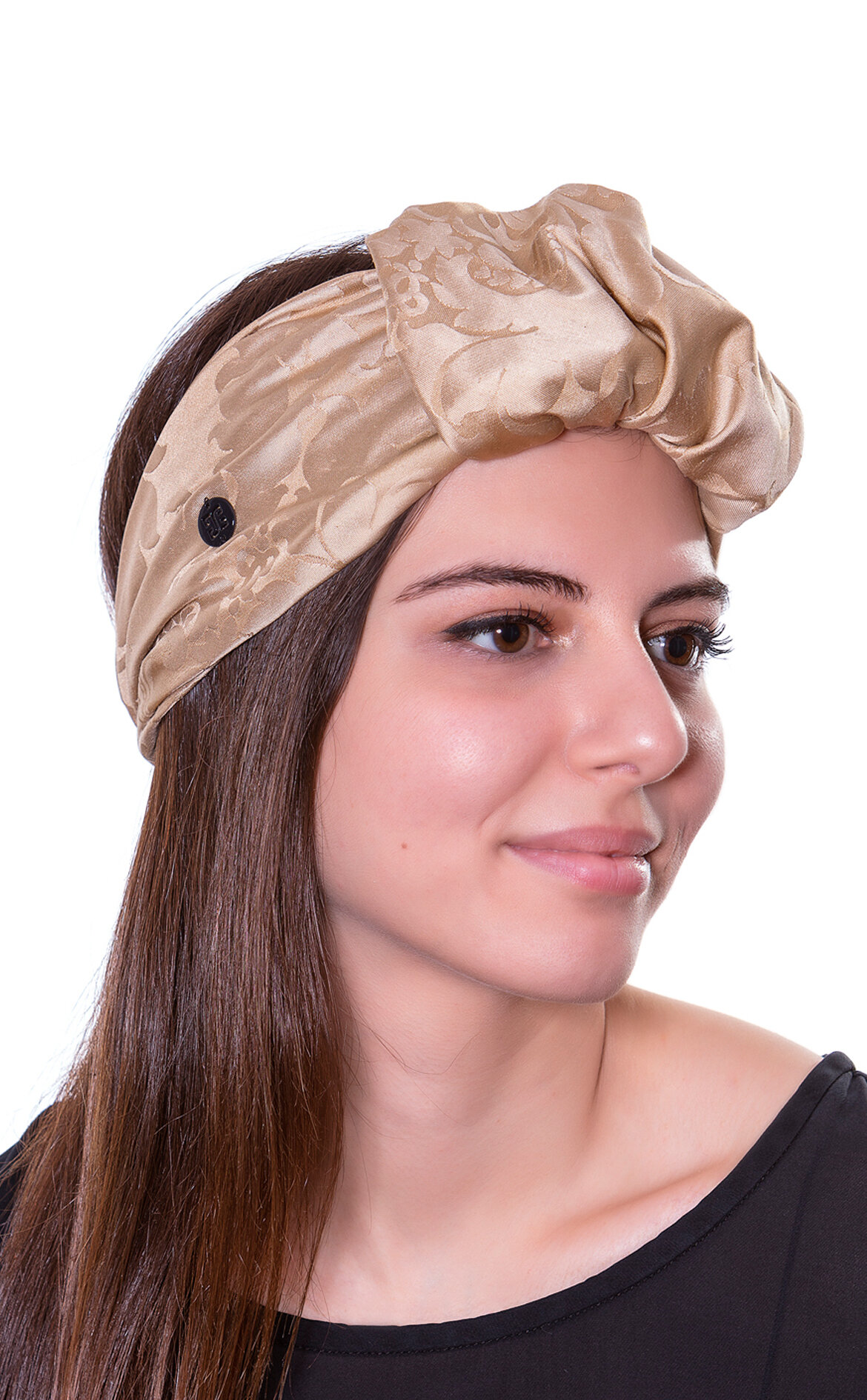 Sibi Hats-Sibi Hats Saç Bandı