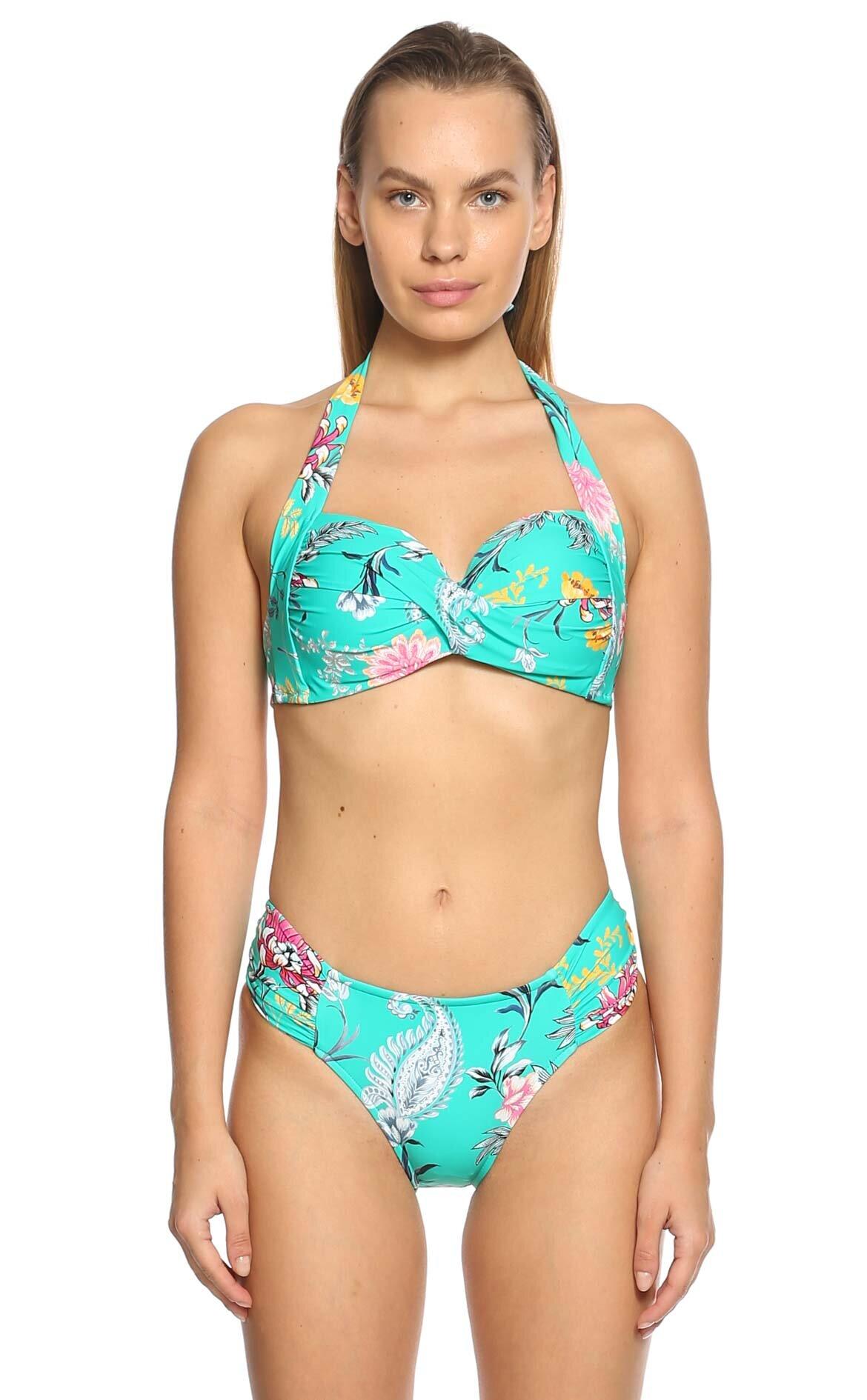 Seafolly  Bikini Üstü