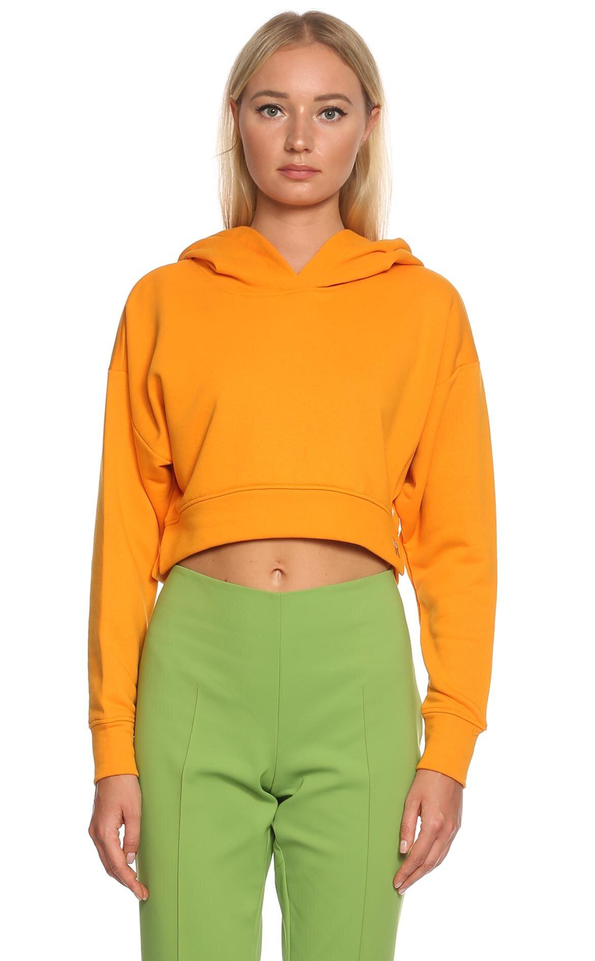 Rivus-Rivus Sweatshirt