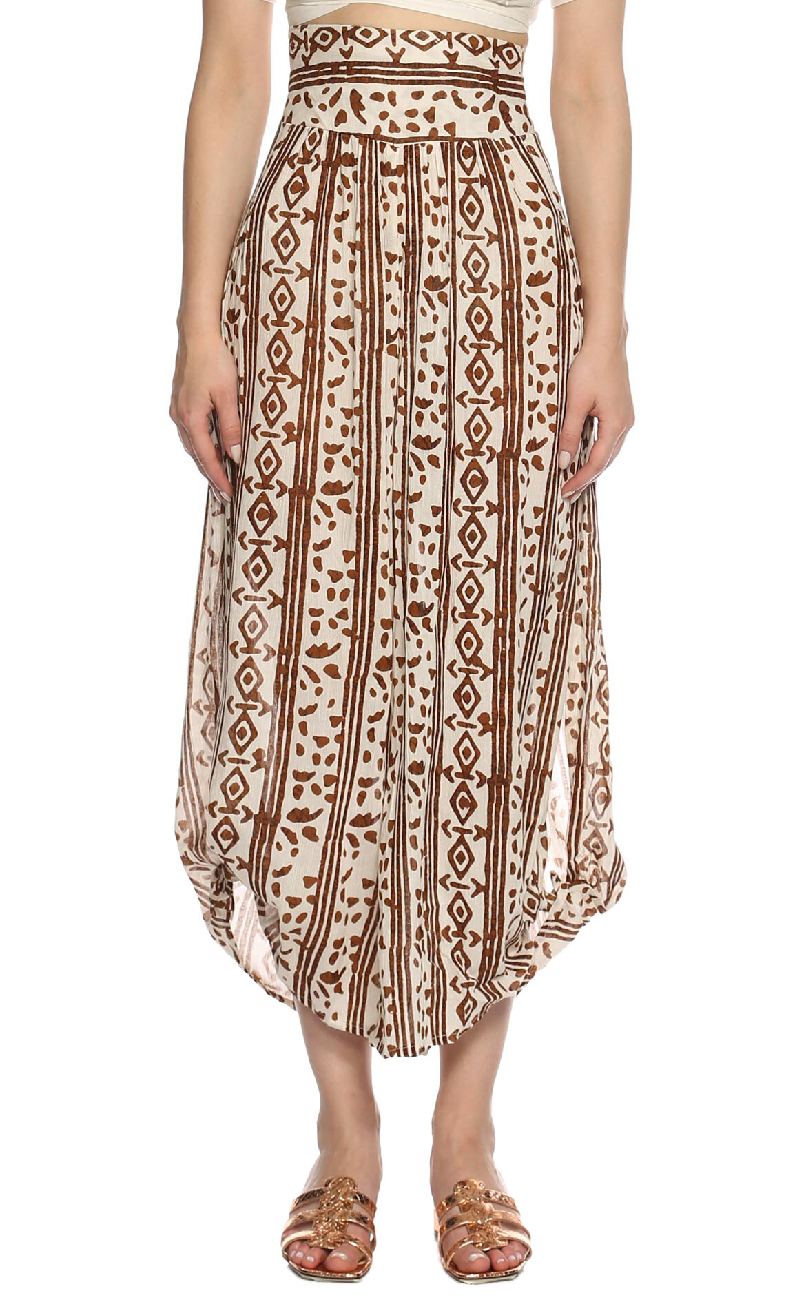 Free People  Pantolon