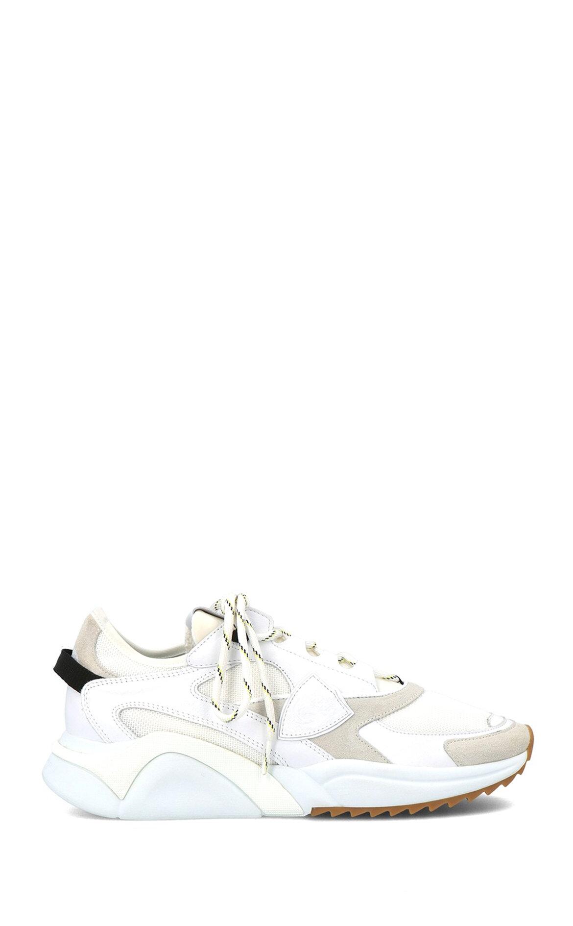 Philippe Model  Spor Ayakkabı