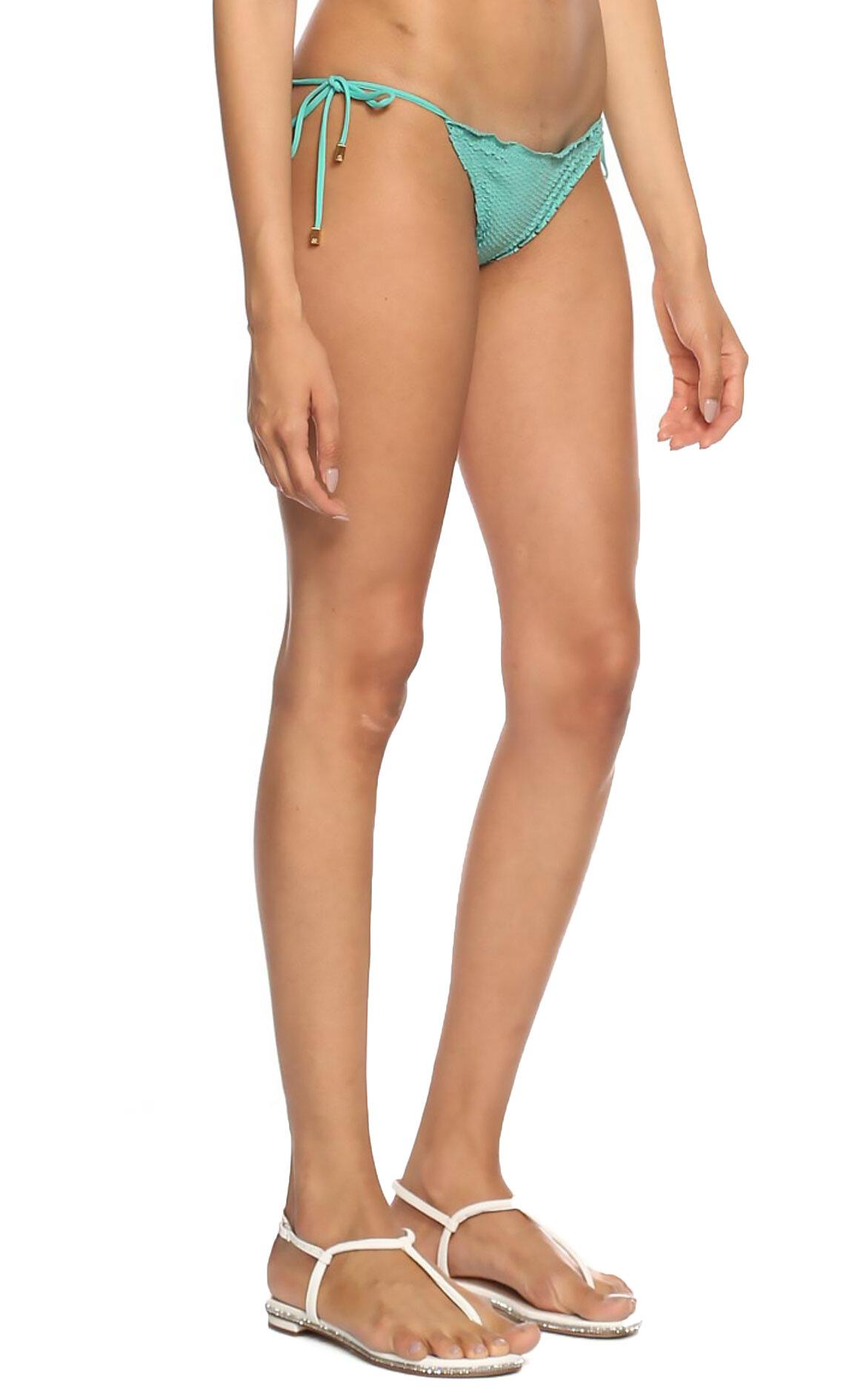 Vix  Bikini Alt