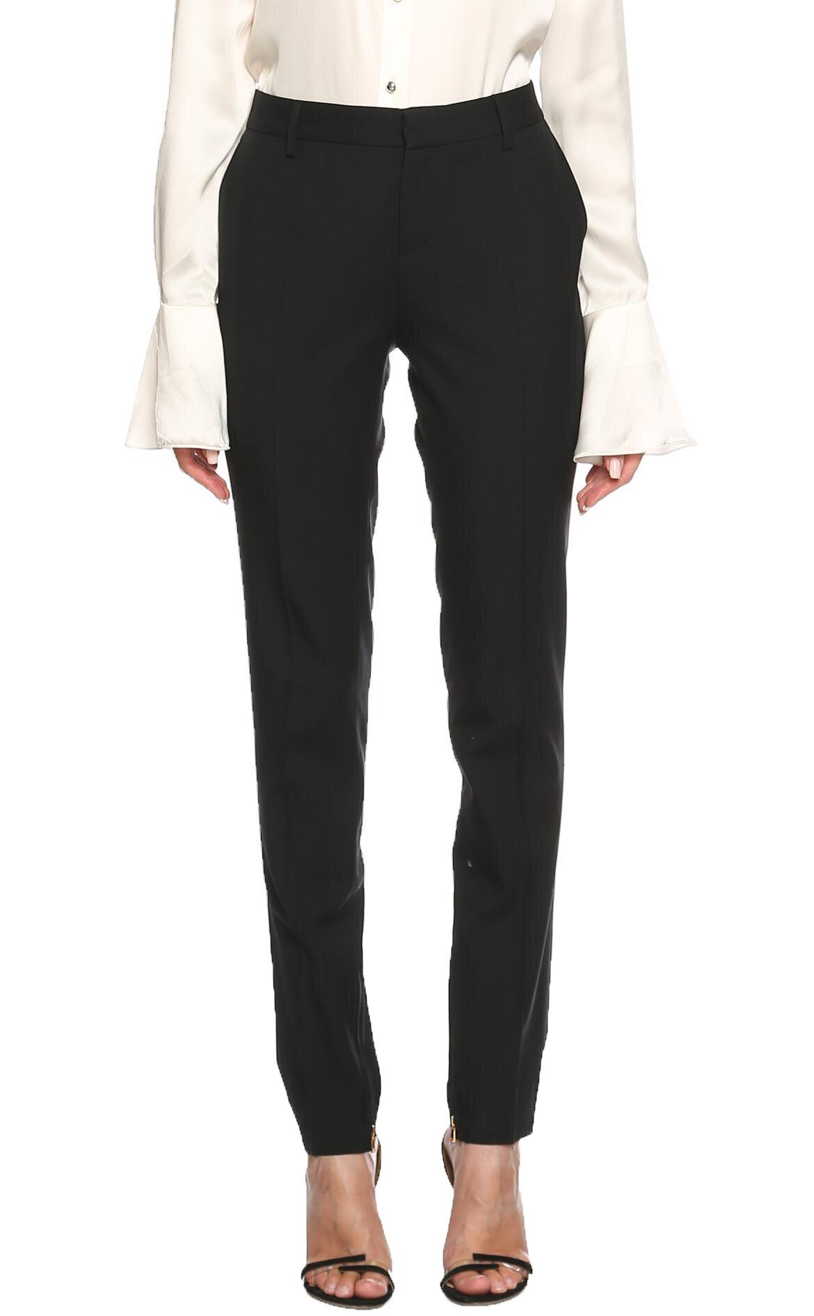 Tom Ford  Pantolon
