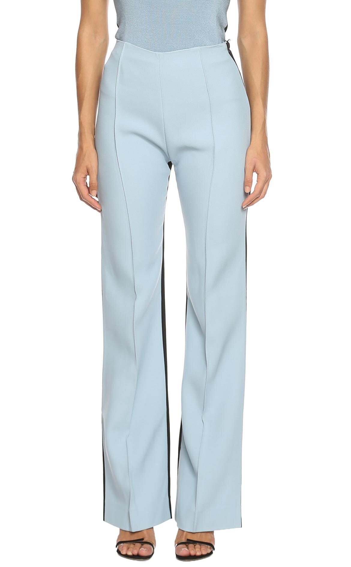 Jonathan Saunders  Klasik Pantolon